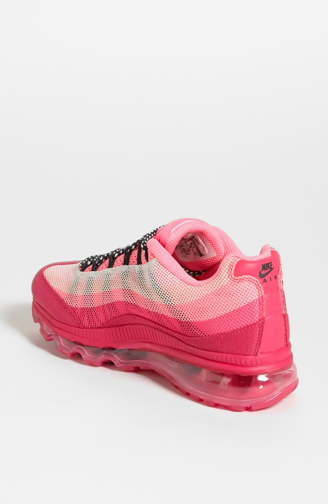 Alternate Image 2  - Nike 'Air Max 95' Sneaker (Women)
