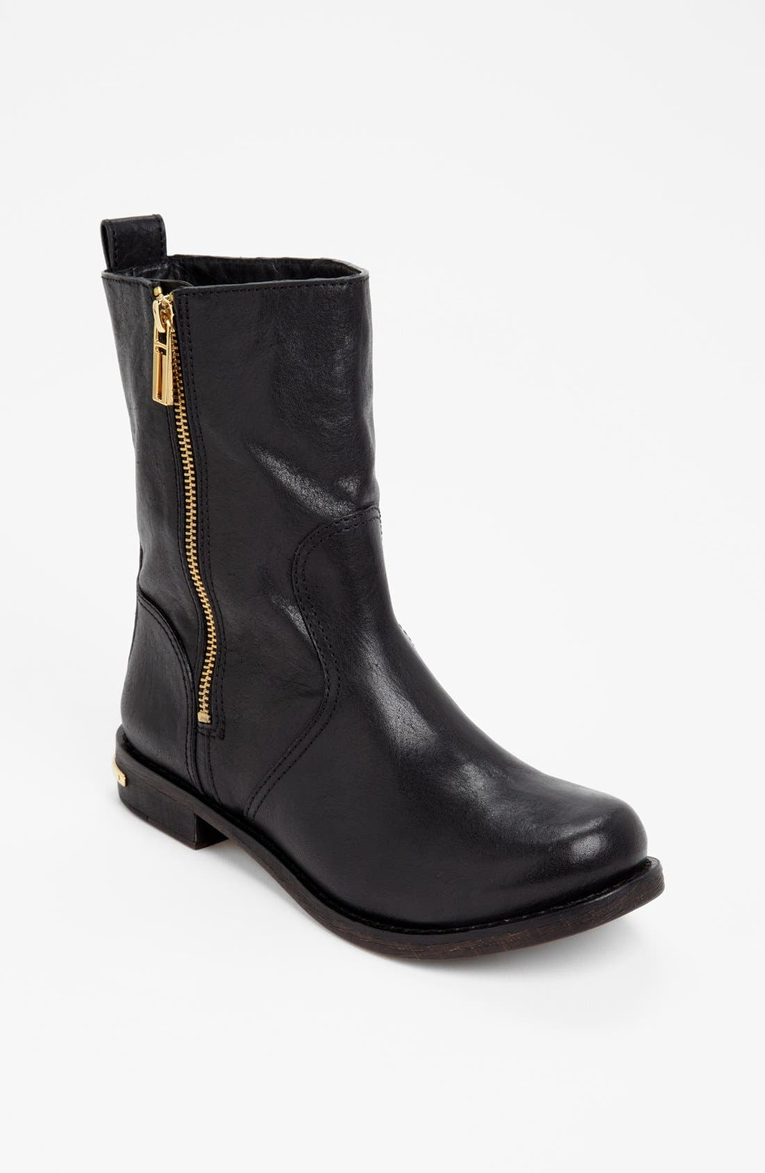 Main Image - Tory Burch 'Elyse' Bootie