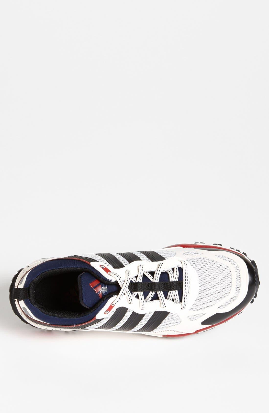 Alternate Image 3  - adidas 'Response TR ReRun' Trail Running Shoe (Men)