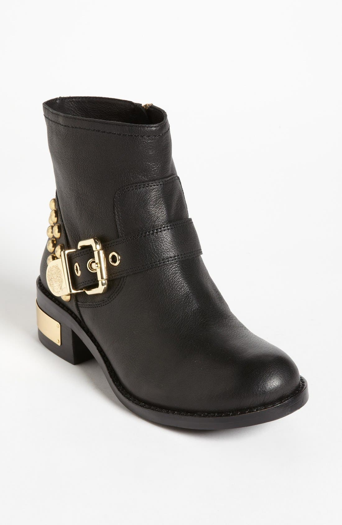 Alternate Image 1 Selected - Vince Camuto 'Windetta' Boot