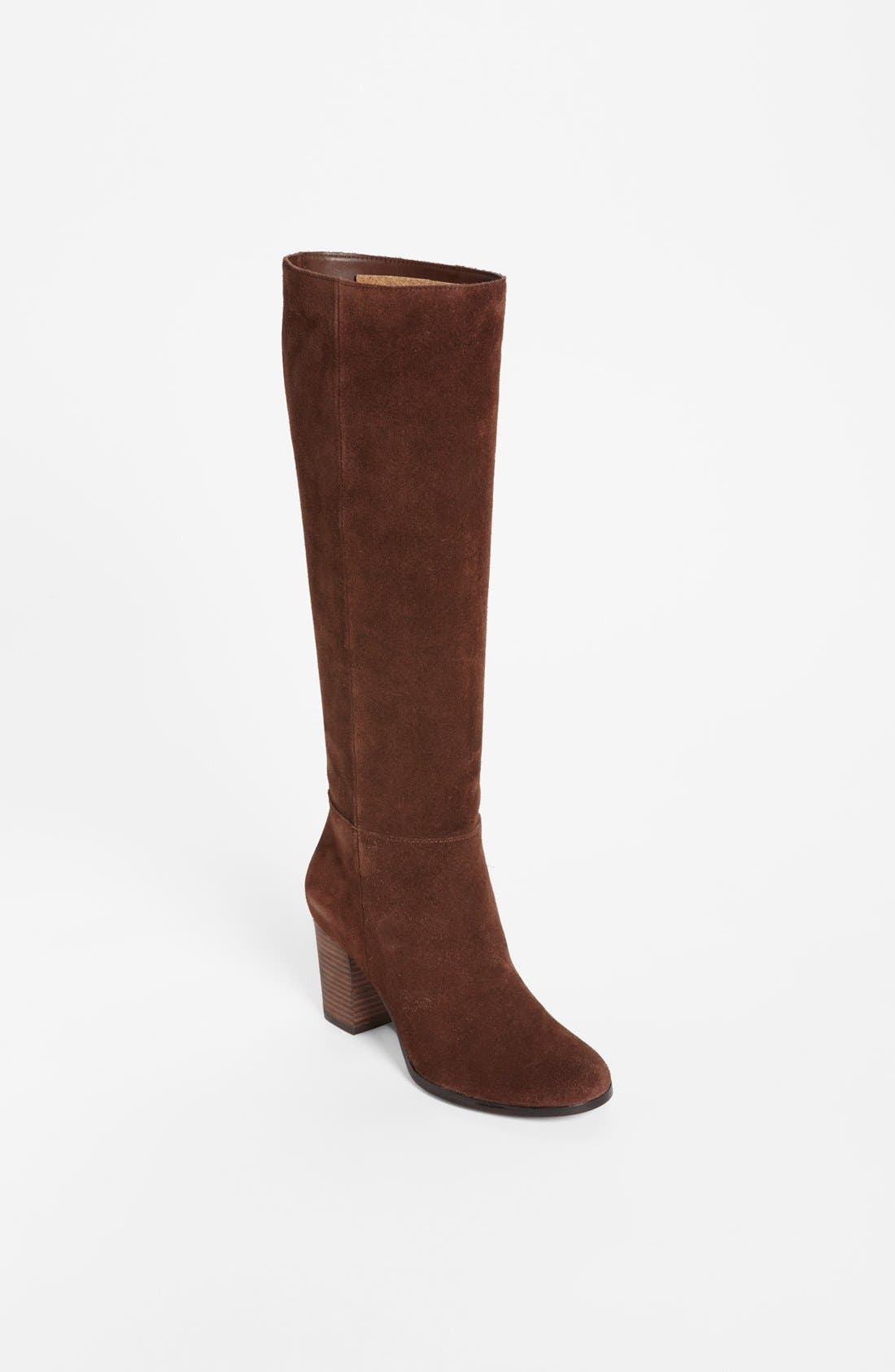 Alternate Image 1 Selected - Cole Haan 'Cassidy' Tall Boot