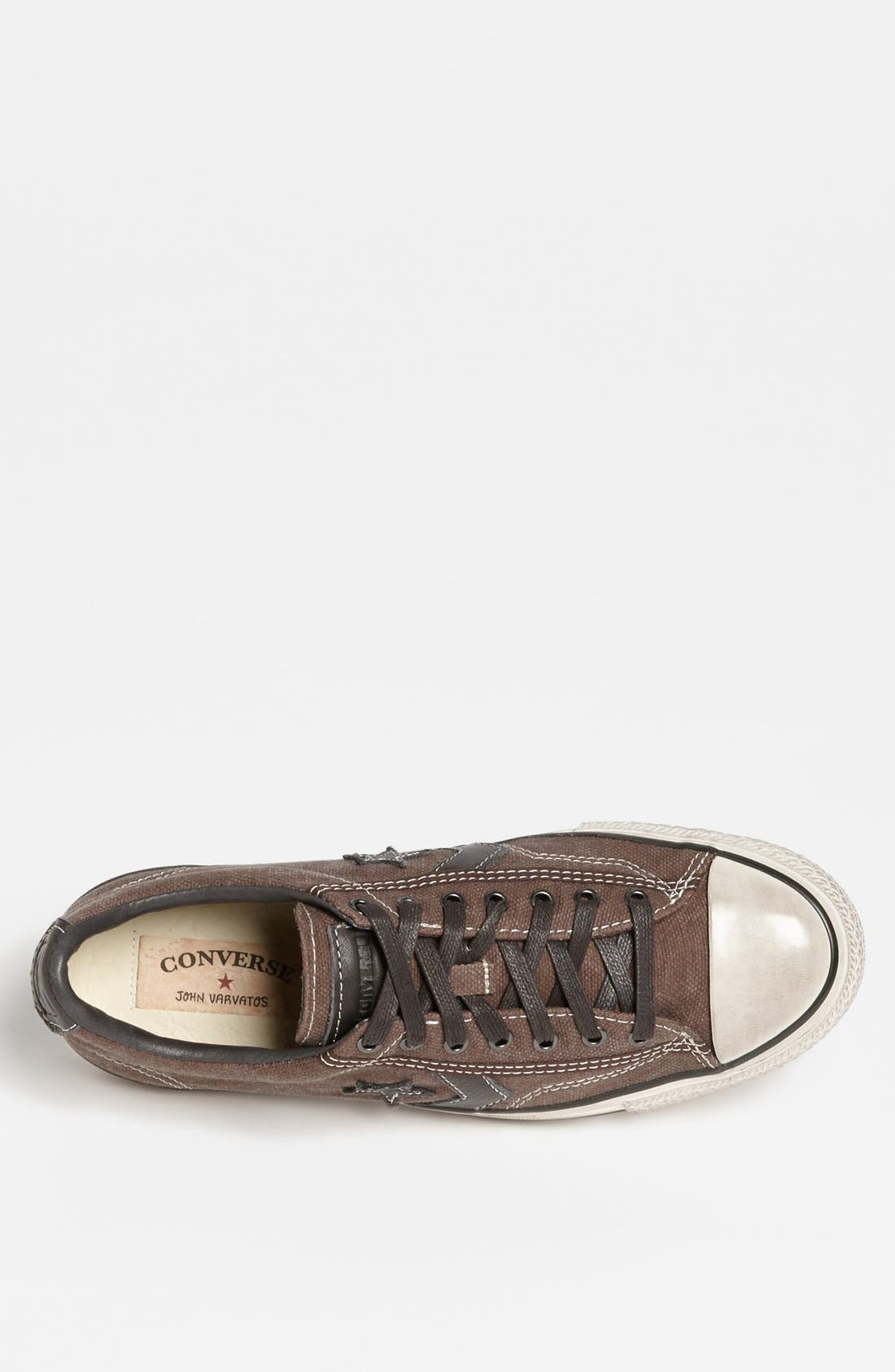Alternate Image 3  - Converse by John Varvatos 'Star Player' Sneaker (Men)