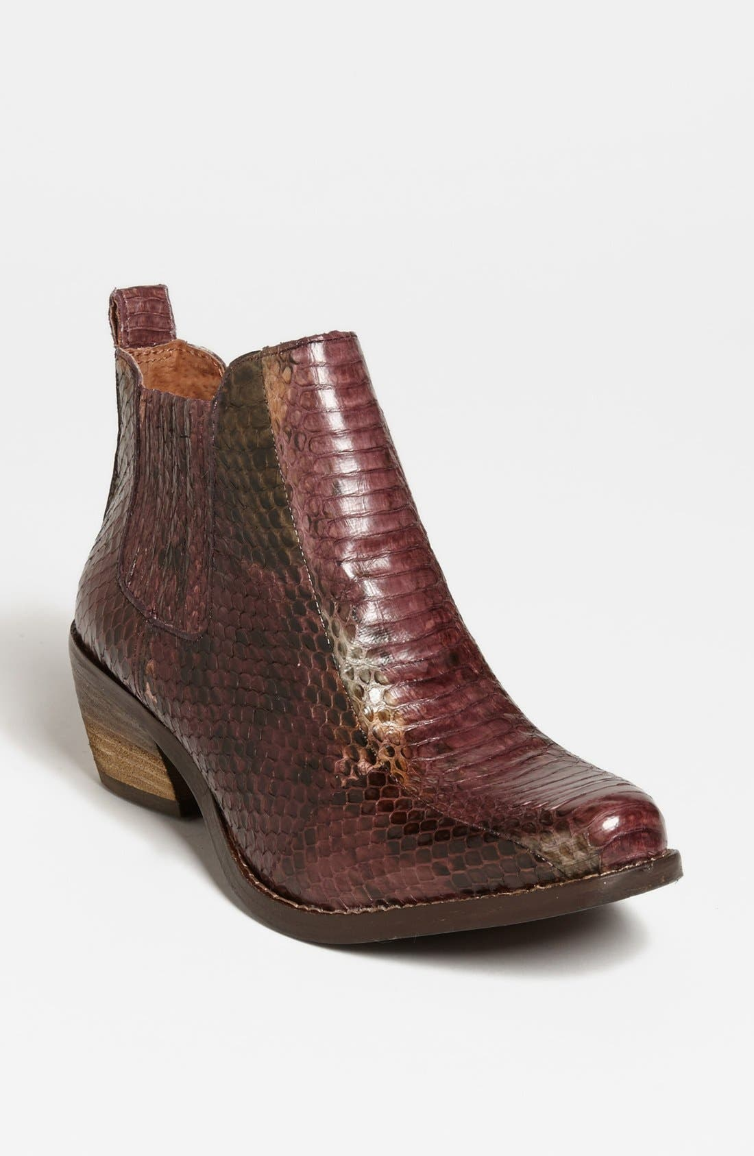 Alternate Image 1 Selected - Vince Camuto 'Corral' Boot