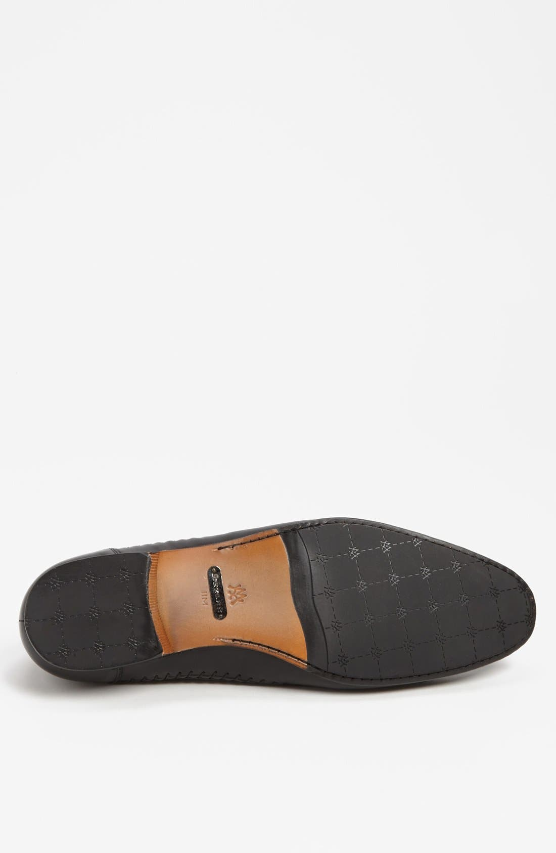 Alternate Image 4  - Mezlan 'Barbera' Bit Loafer