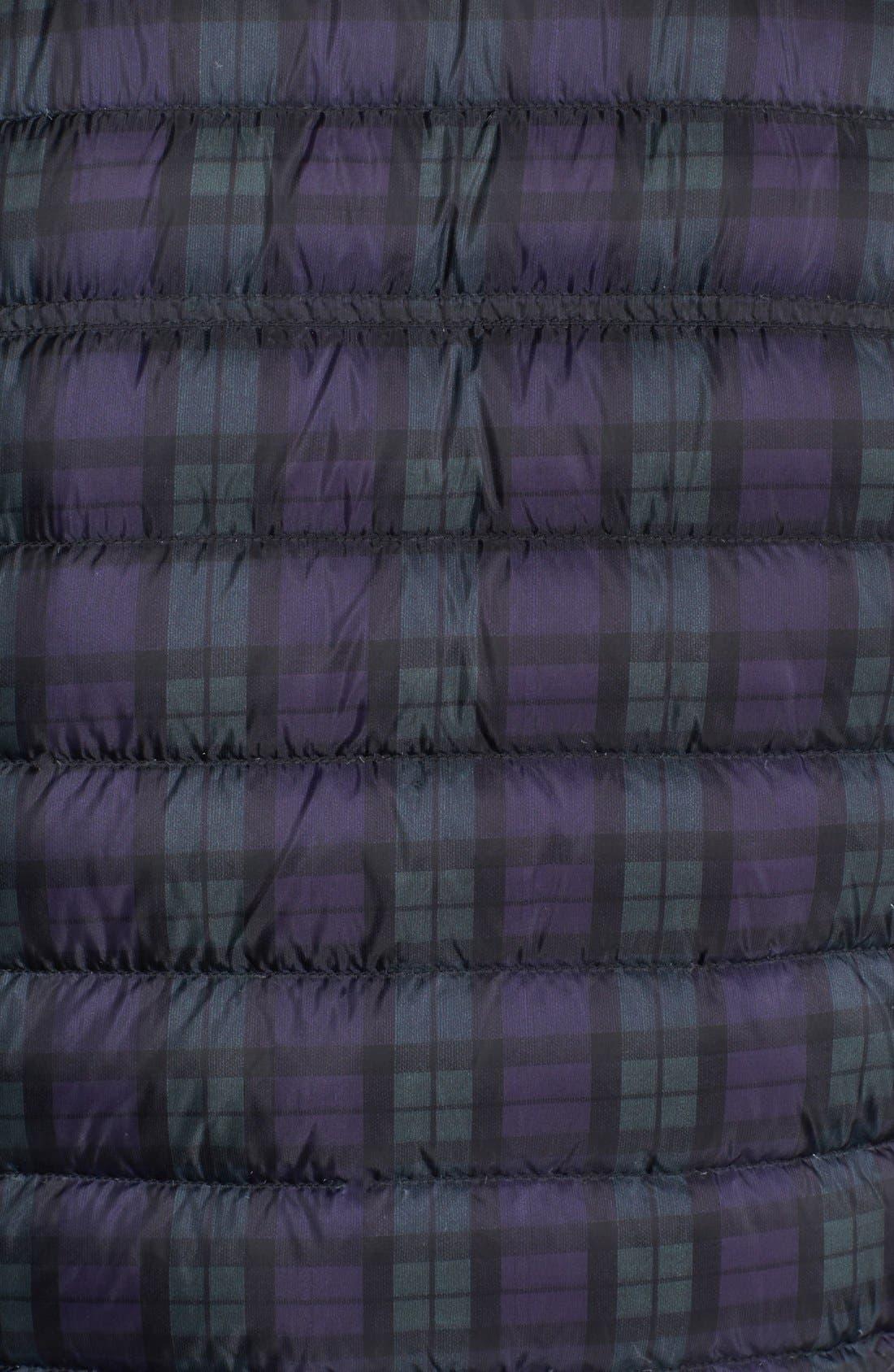 Alternate Image 3  - Burberry Brit 'Erwyn' Jacket