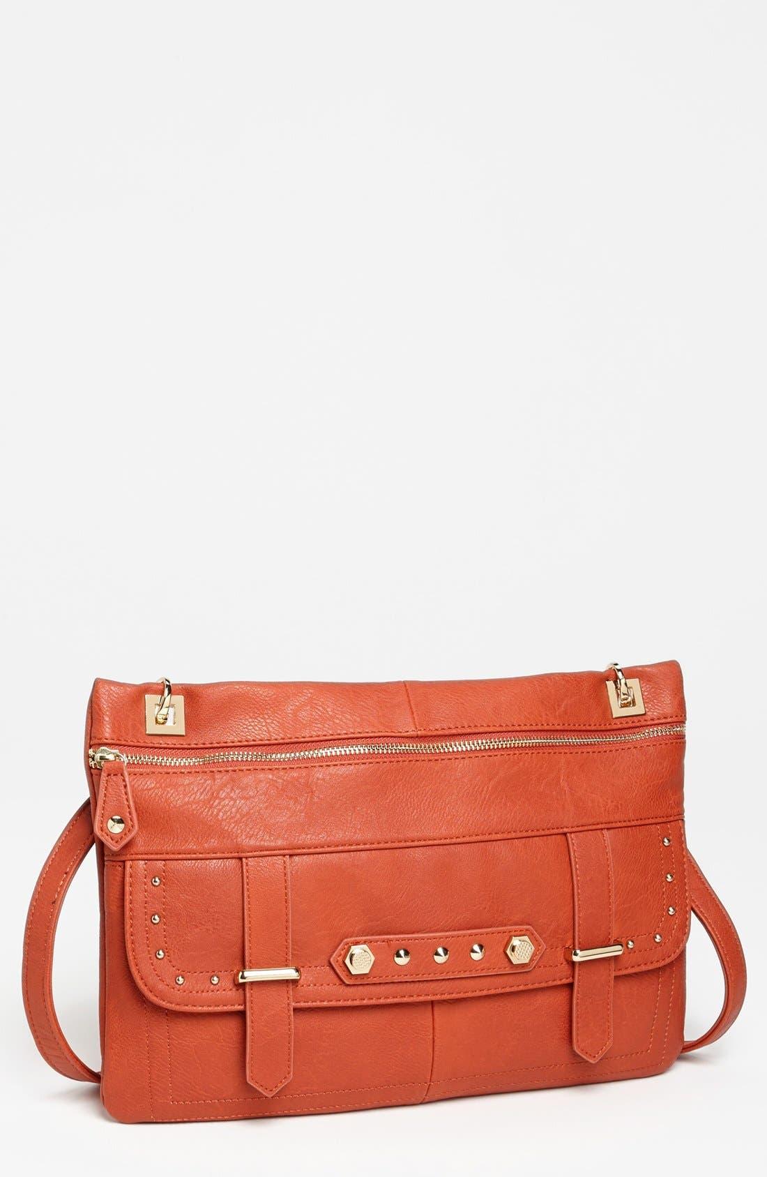 Alternate Image 1 Selected - Danielle Nicole 'Collette' Shoulder Bag