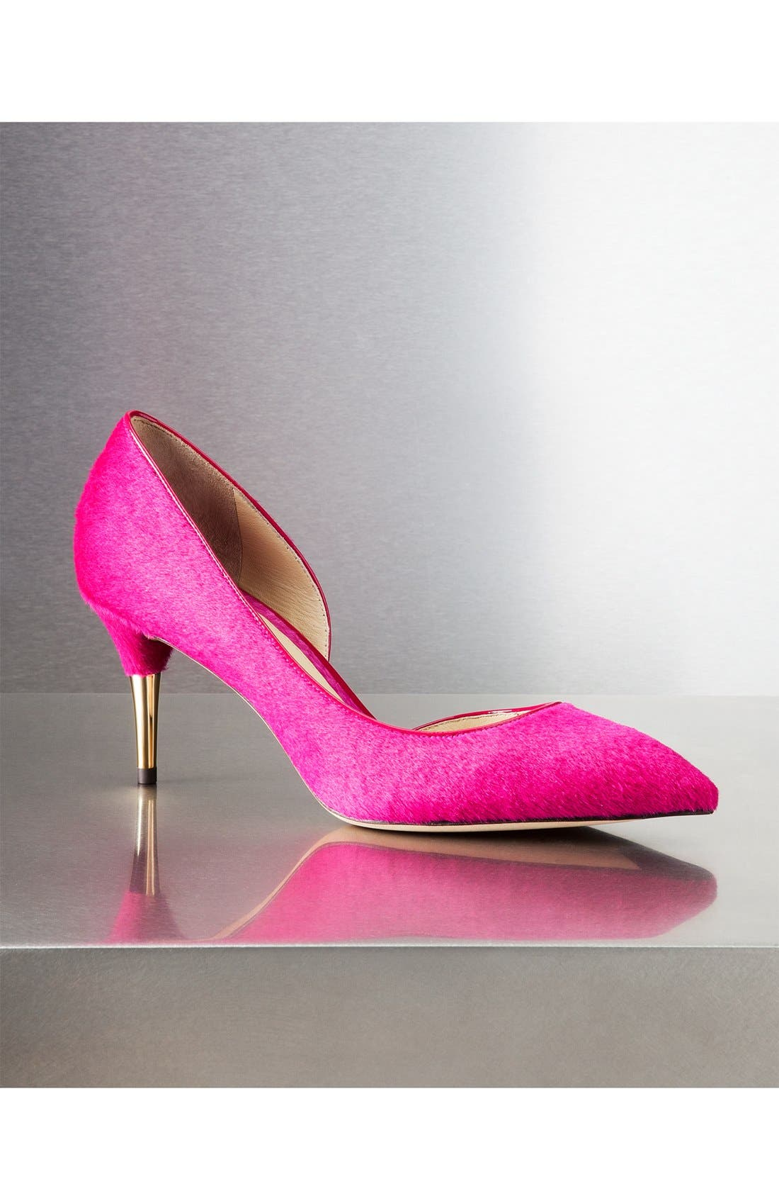 Alternate Image 5  - B Brian Atwood 'Macias' Pump