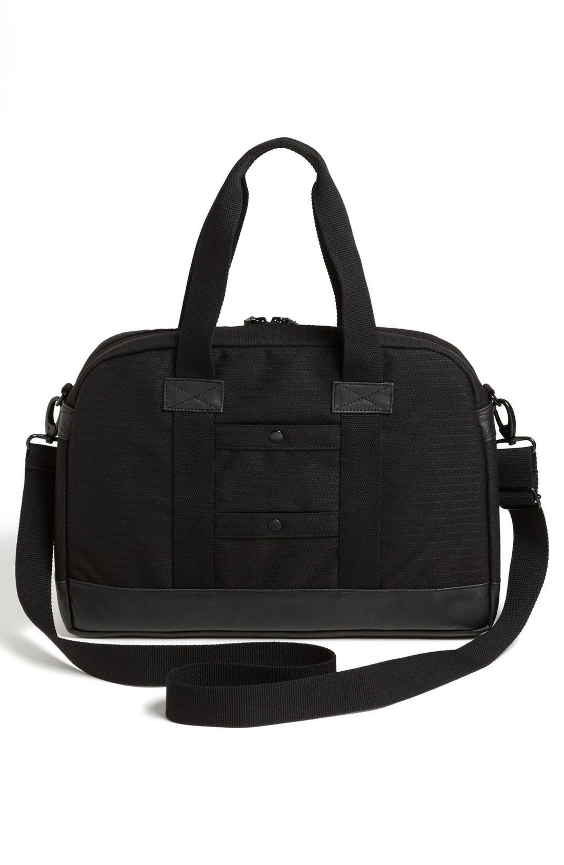 Alternate Image 2  - HEX 'Gallery Collection' Laptop Duffel