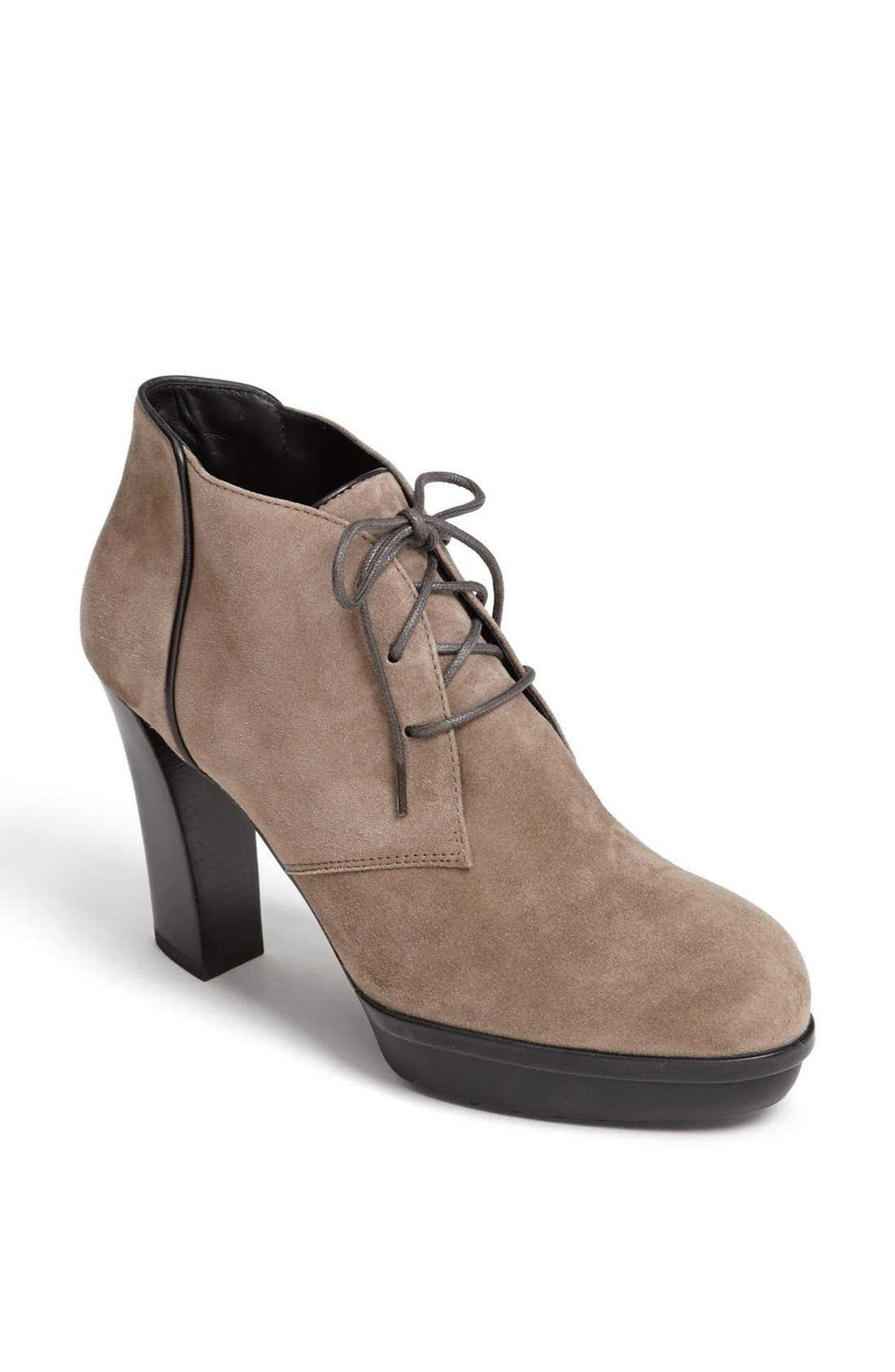 Main Image - Tod's Bootie