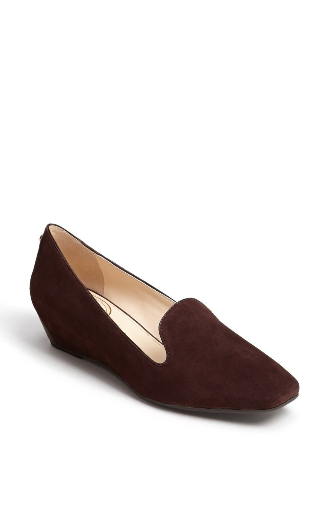 Main Image - VC Signature 'Mabel' Wedge Loafer