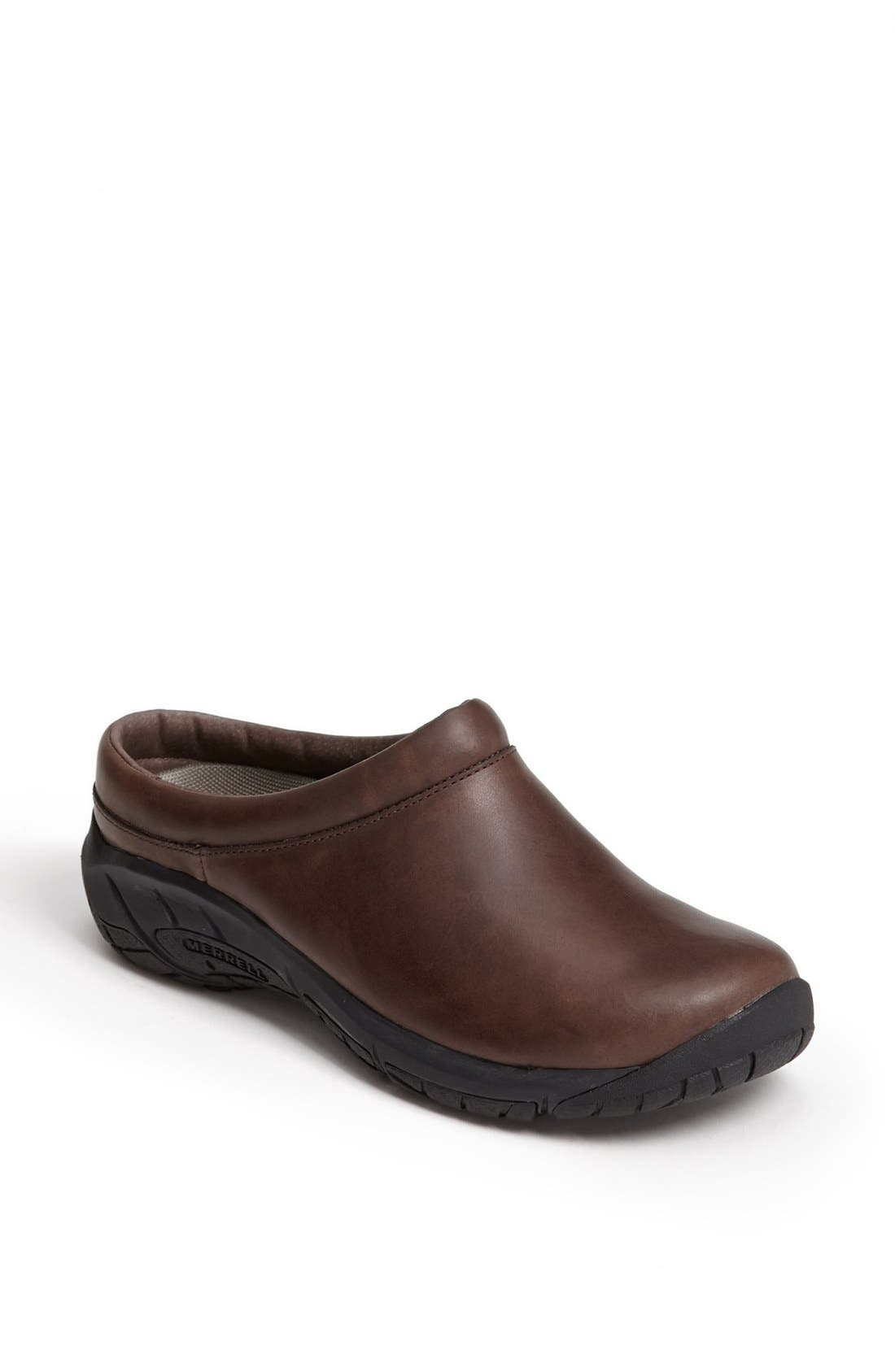 Alternate Image 1 Selected - Merrell 'Encore Nova' Slip-On