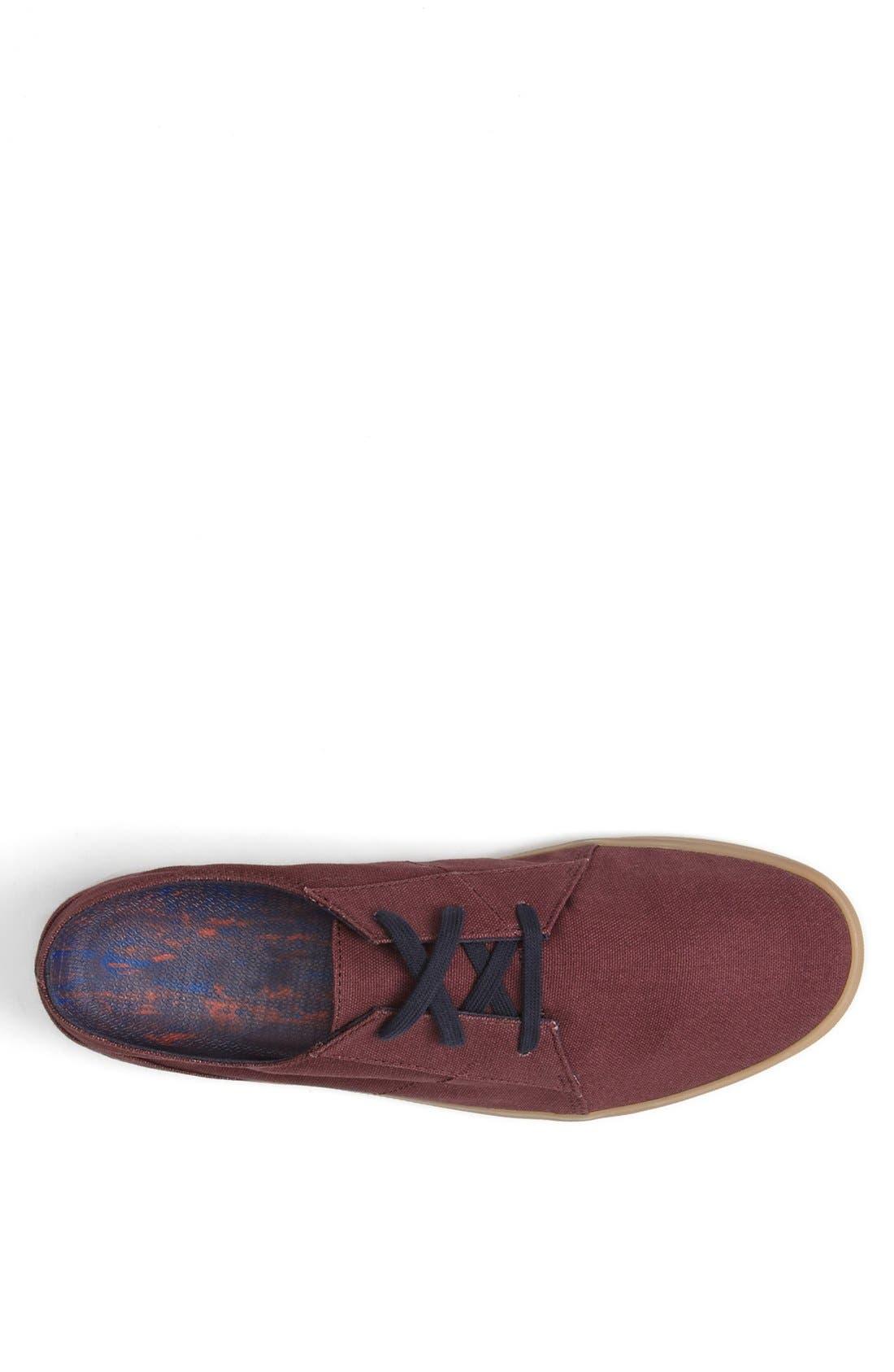 Alternate Image 3  - Volcom 'Lo Fi' Sneaker