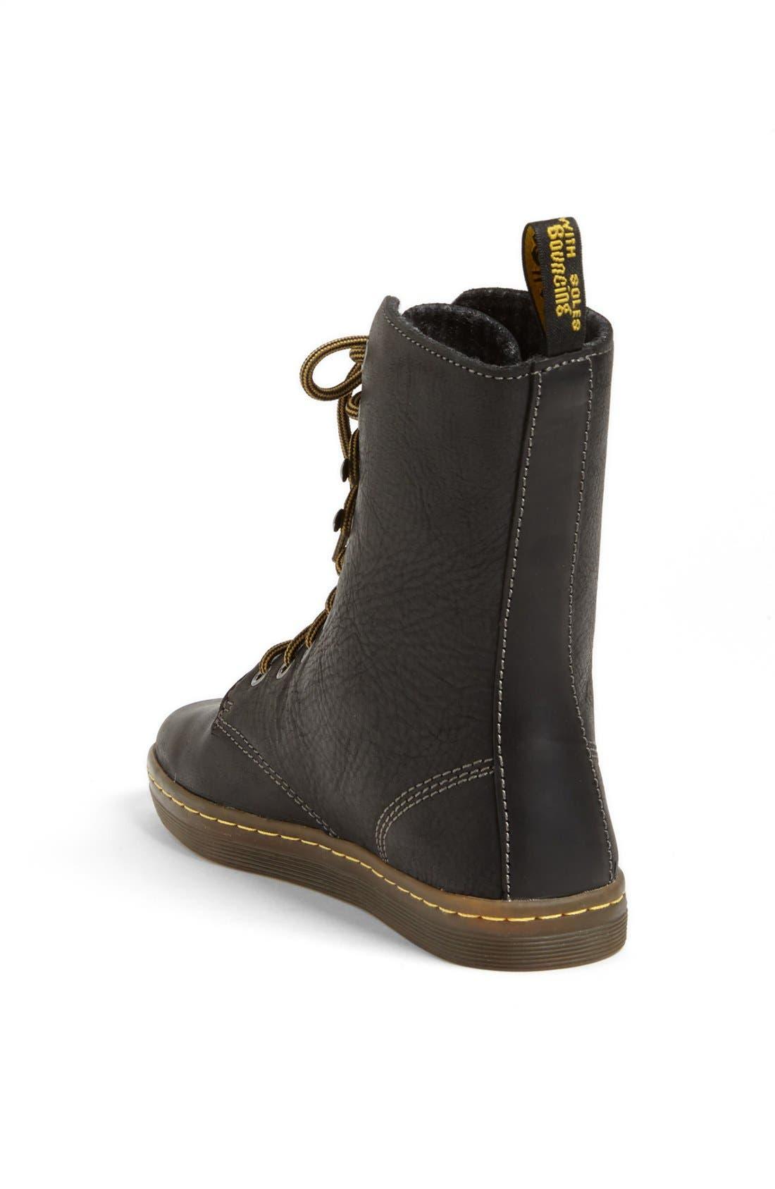 Alternate Image 2  - Dr. Martens 'Tehani' Boot