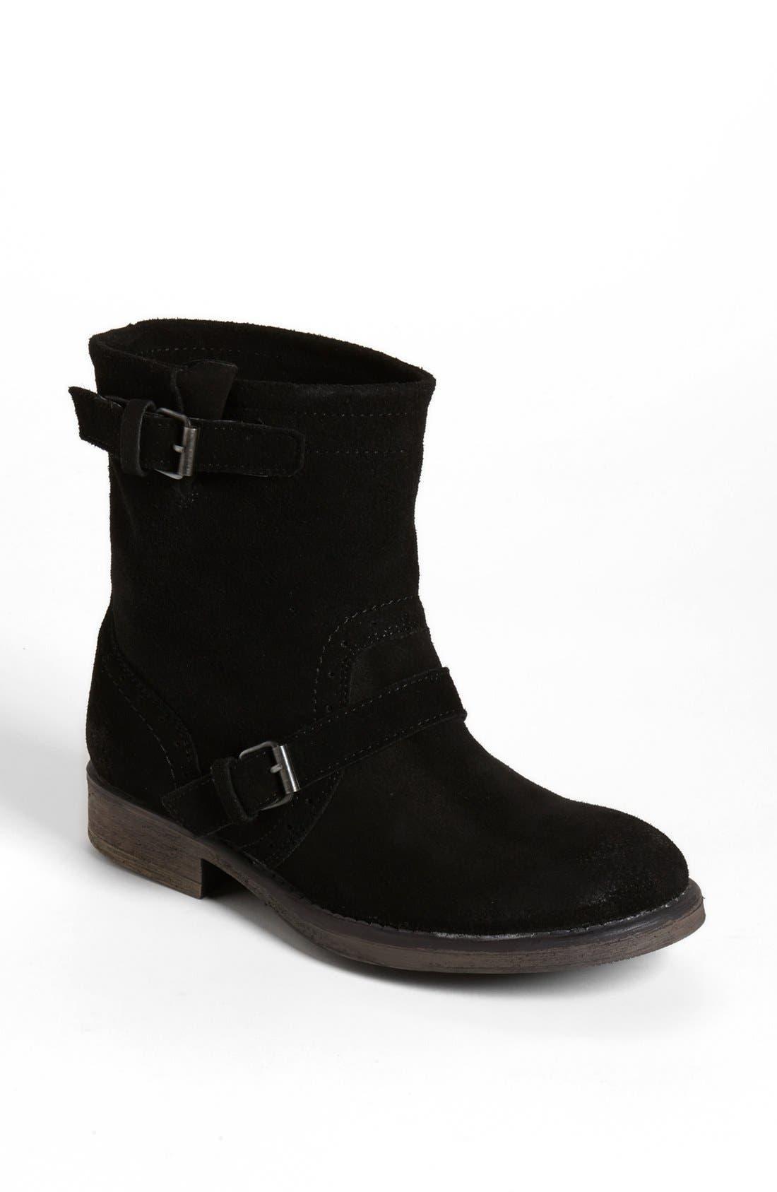 Alternate Image 1 Selected - ZiGi girl 'Chilly' Boot