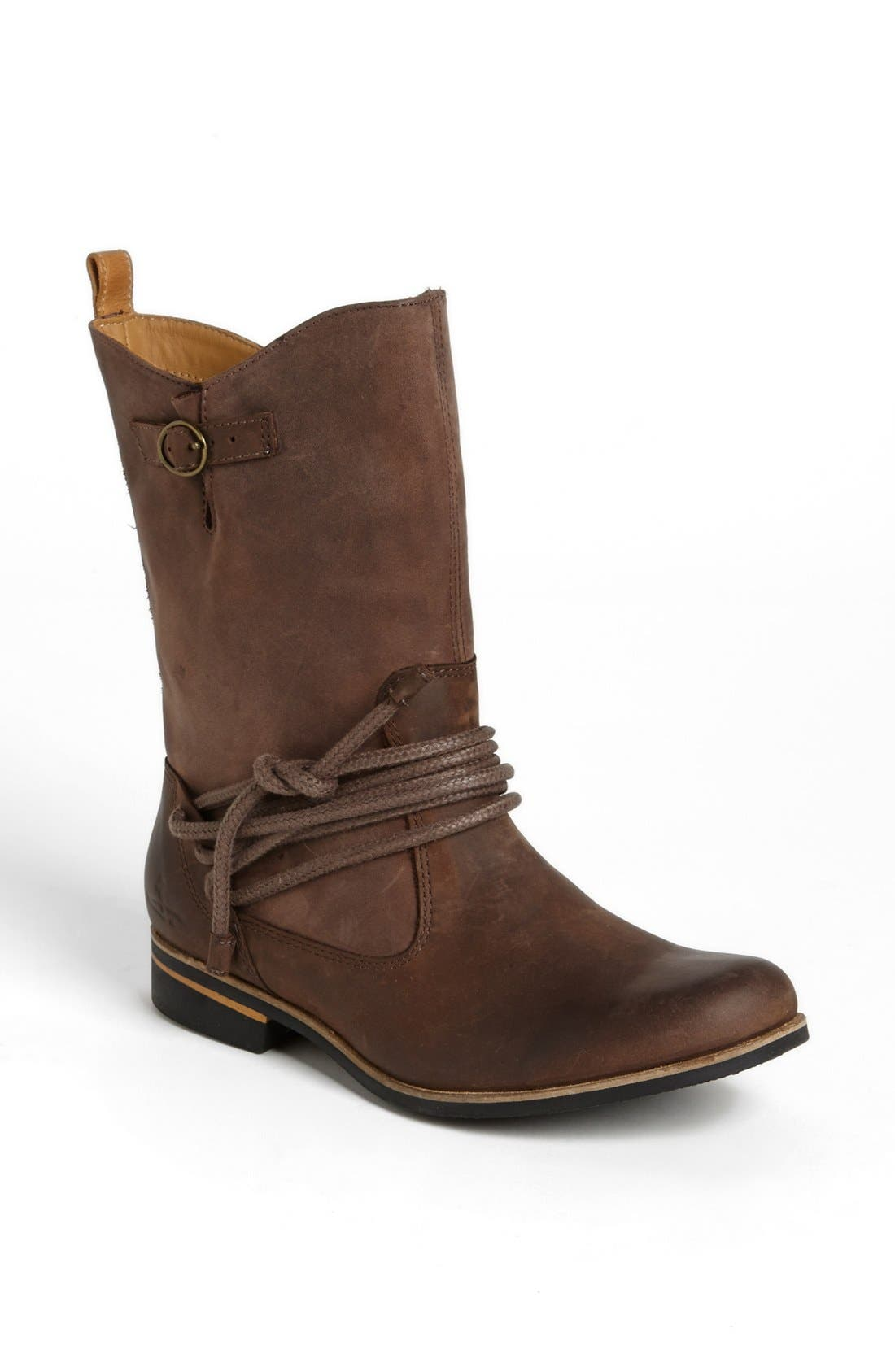 Alternate Image 1 Selected - J SHOES 'Victoria' Boot
