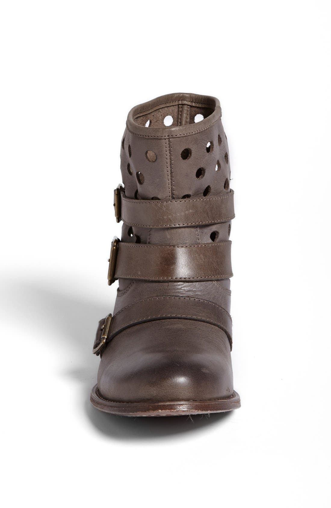 Alternate Image 3  - Hinge 'Breva' Boot