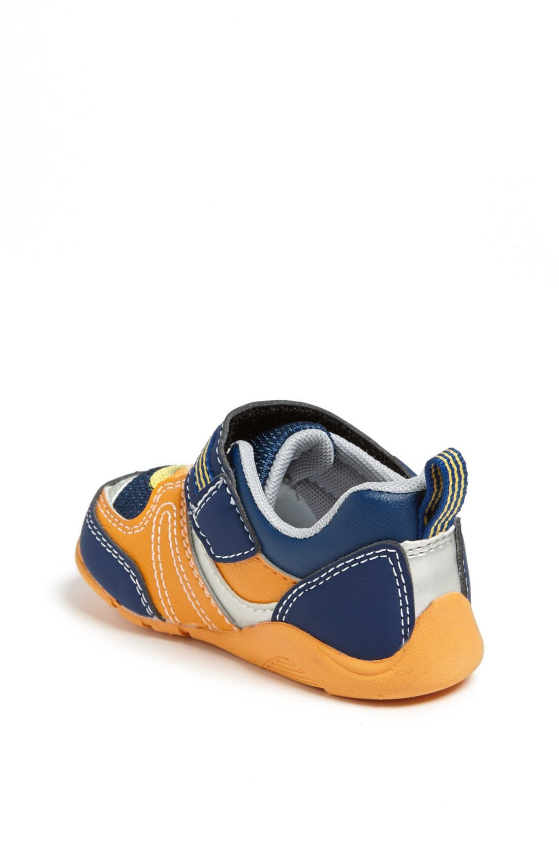 Alternate Image 2  - Tsukihoshi 'Baby 02' Sneaker (Walker)