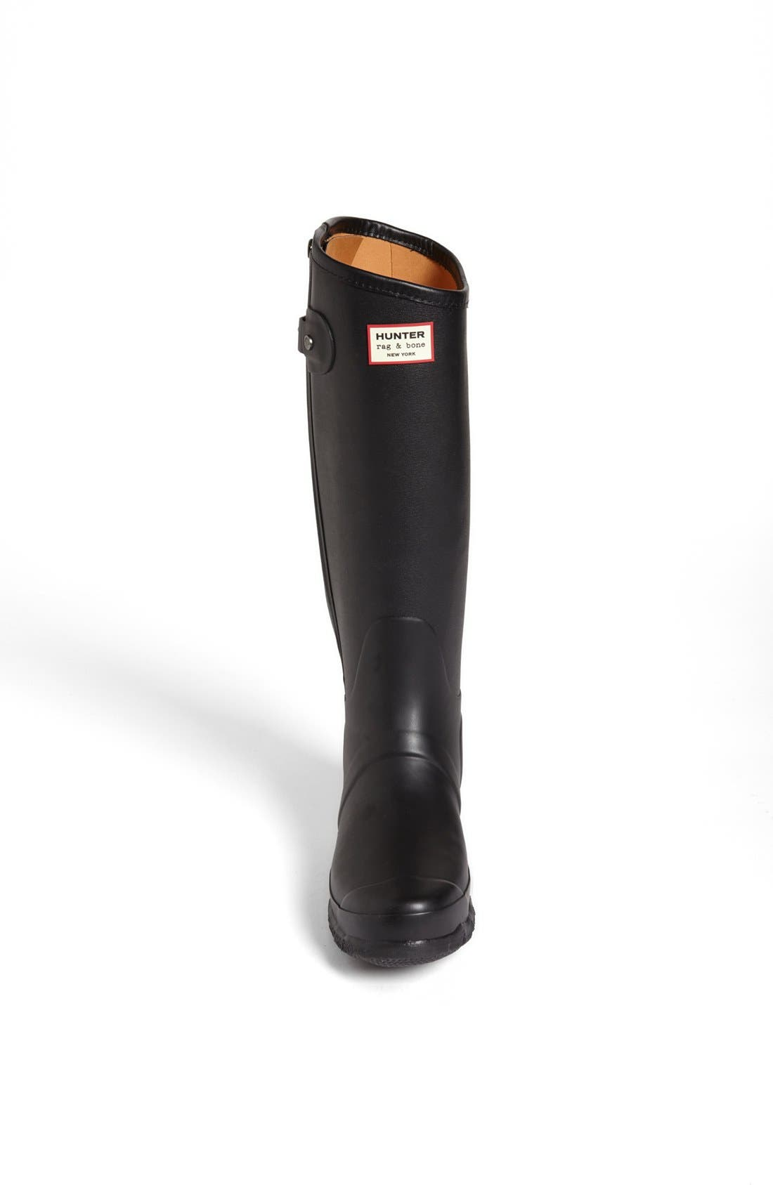 Alternate Image 3  - Hunter for rag & bone Tall Rain Boot (Women)