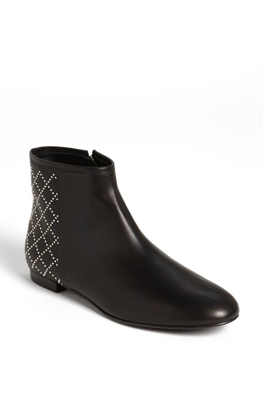 Alternate Image 1 Selected - Delman 'Milla' Boot