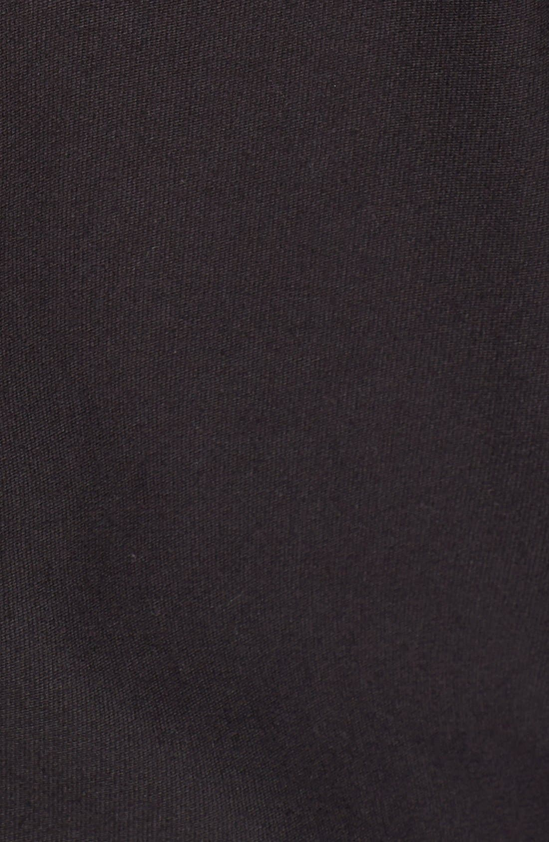 Alternate Image 3  - Volcom 'Ambler' Jacket