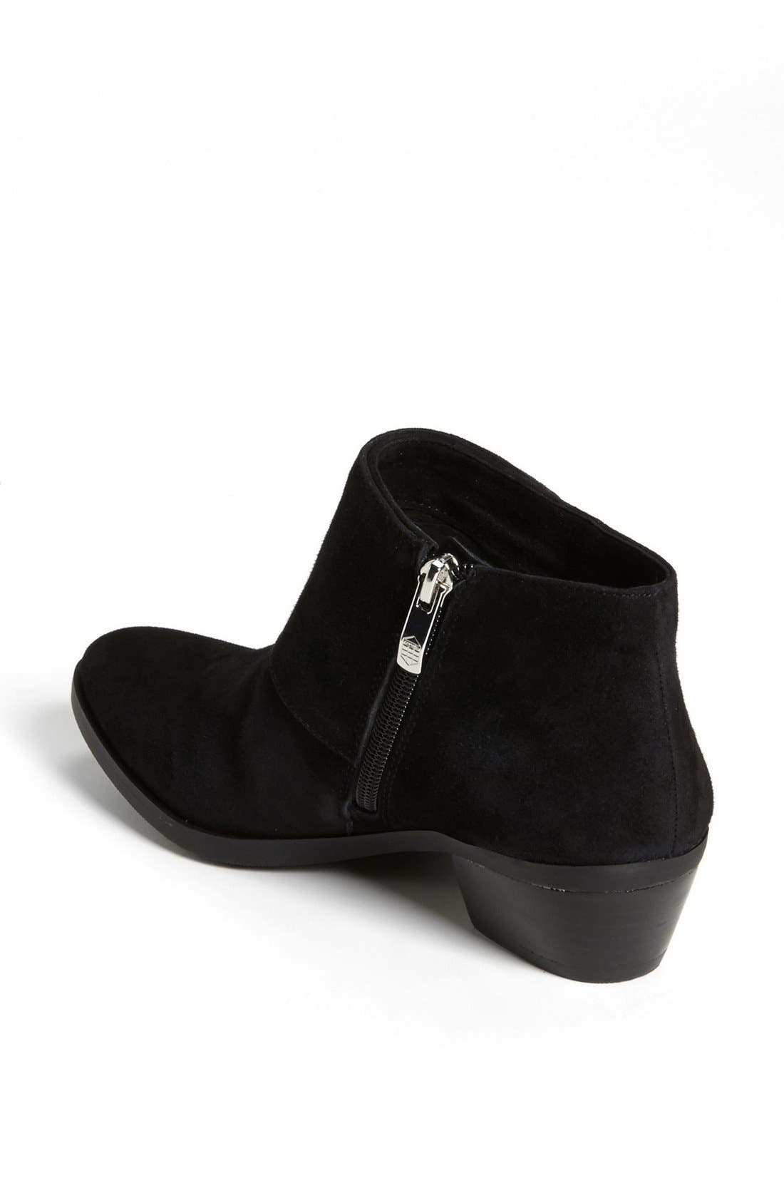 Alternate Image 2  - Vince Camuto 'Trapeez' Bootie (Nordstrom Exclusive)