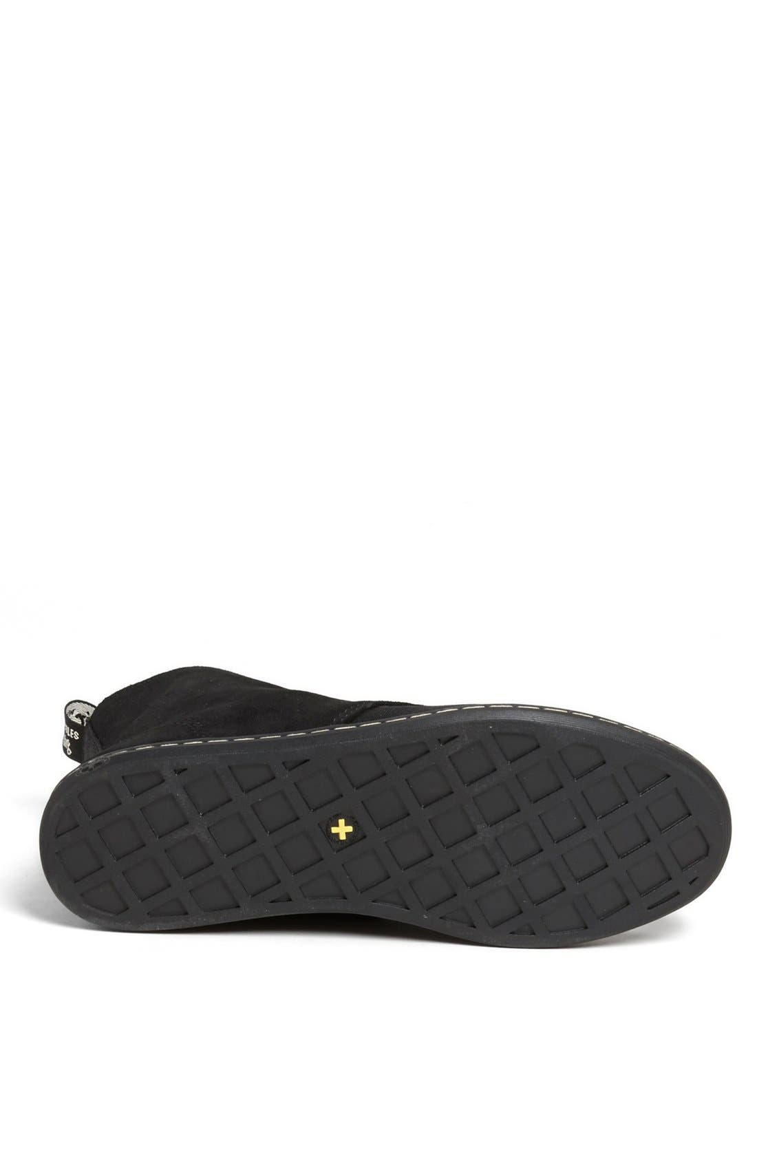 Alternate Image 4  - Dr. Martens 'Alfie' Sneaker