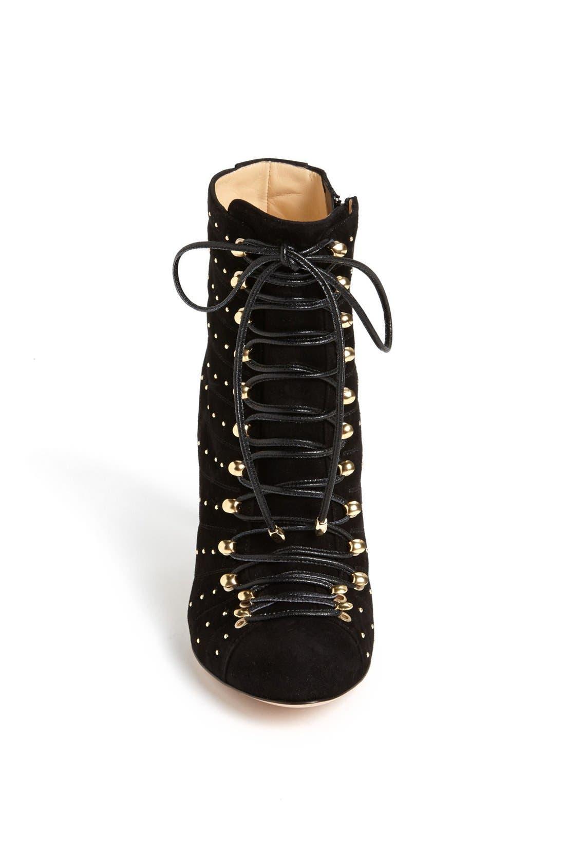 Alternate Image 3  - Bionda Castana 'Roisin' Ankle Boot