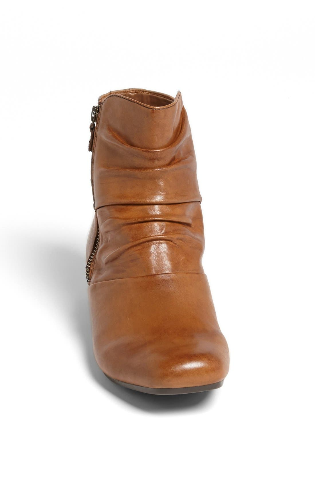 Alternate Image 3  - Earth® 'Wickwire' Bootie