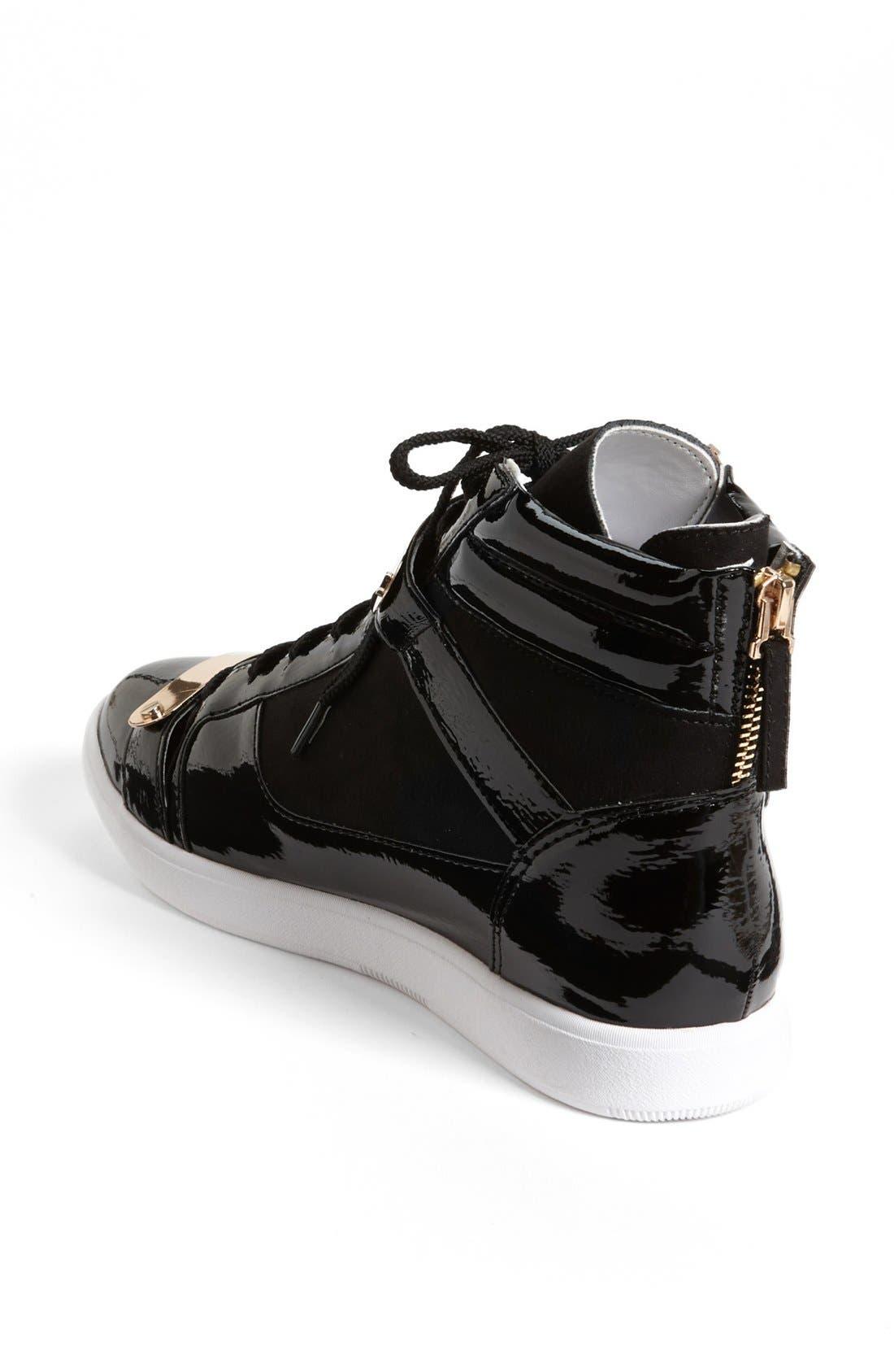 Alternate Image 2  - REPORT Signature 'Lavita' Sneaker