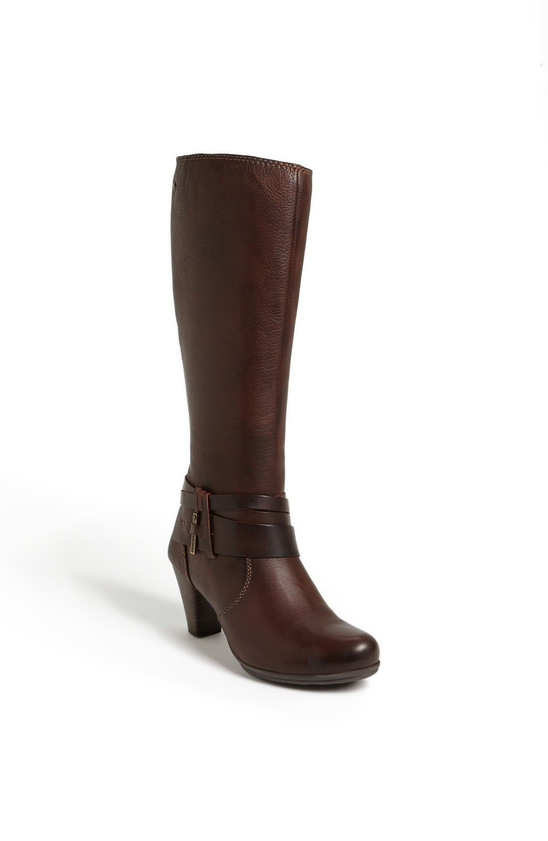 Main Image - PIKOLINOS 'Verona' Boot