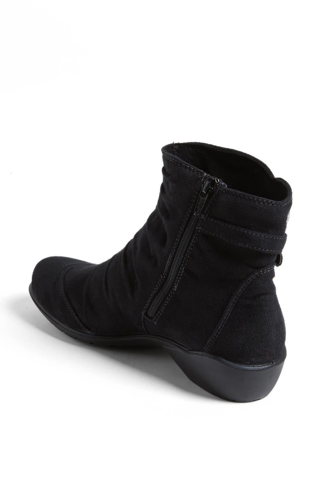 Alternate Image 2  - Romika® 'Citytex 121' Boot