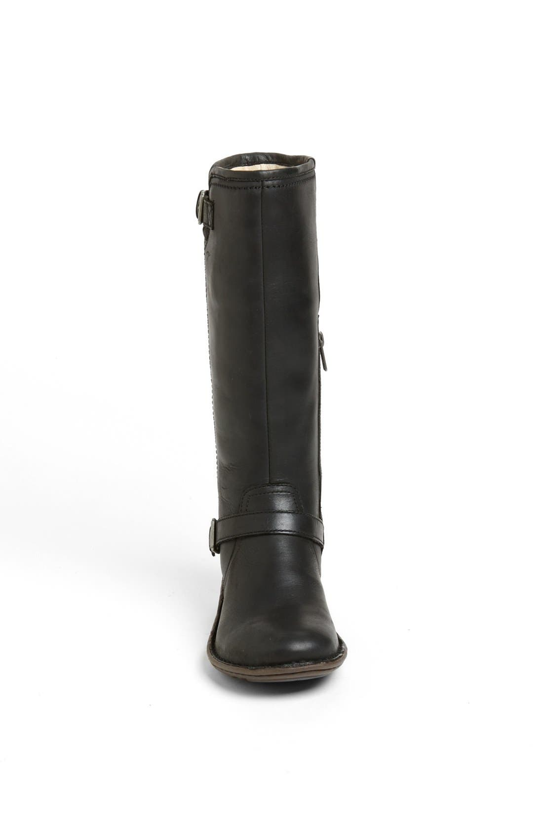 Alternate Image 3  - UGG® Australia 'Tupelo' Boot (Women)