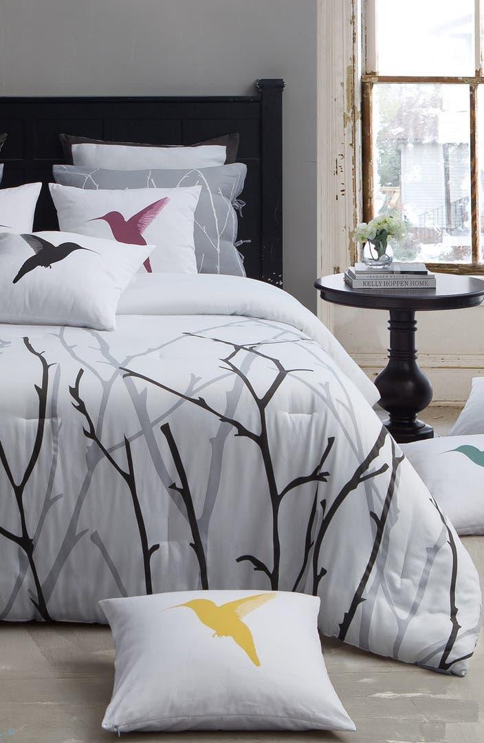 Kensie Vicki Comforter Nordstrom