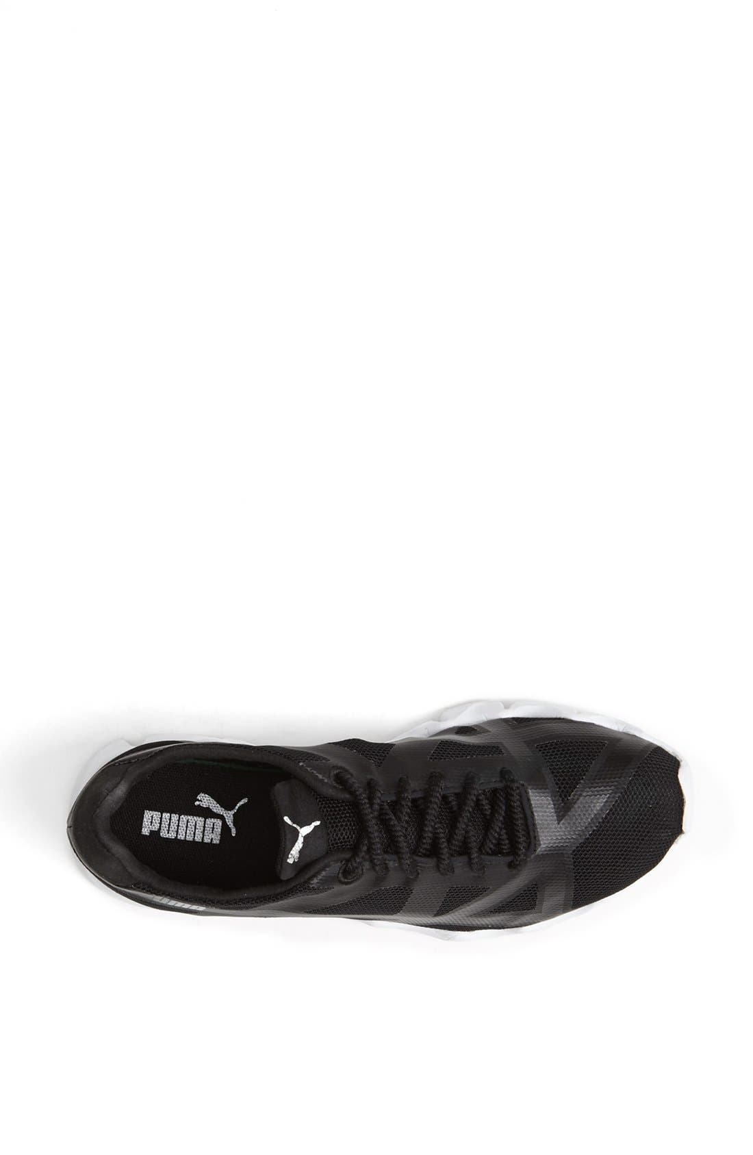 Alternate Image 3  - PUMA 'Axel' Sneaker (Women)