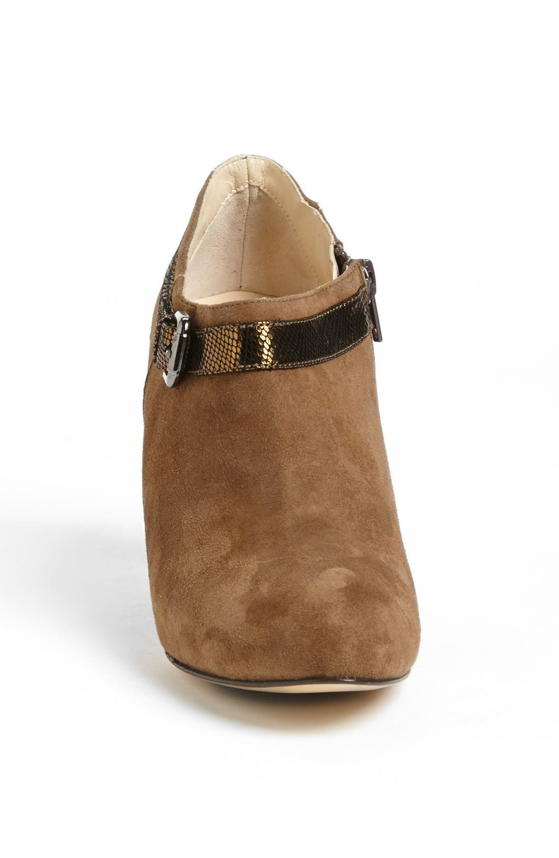 Alternate Image 3  - Amalfi by Rangoni 'Olivia' Boot