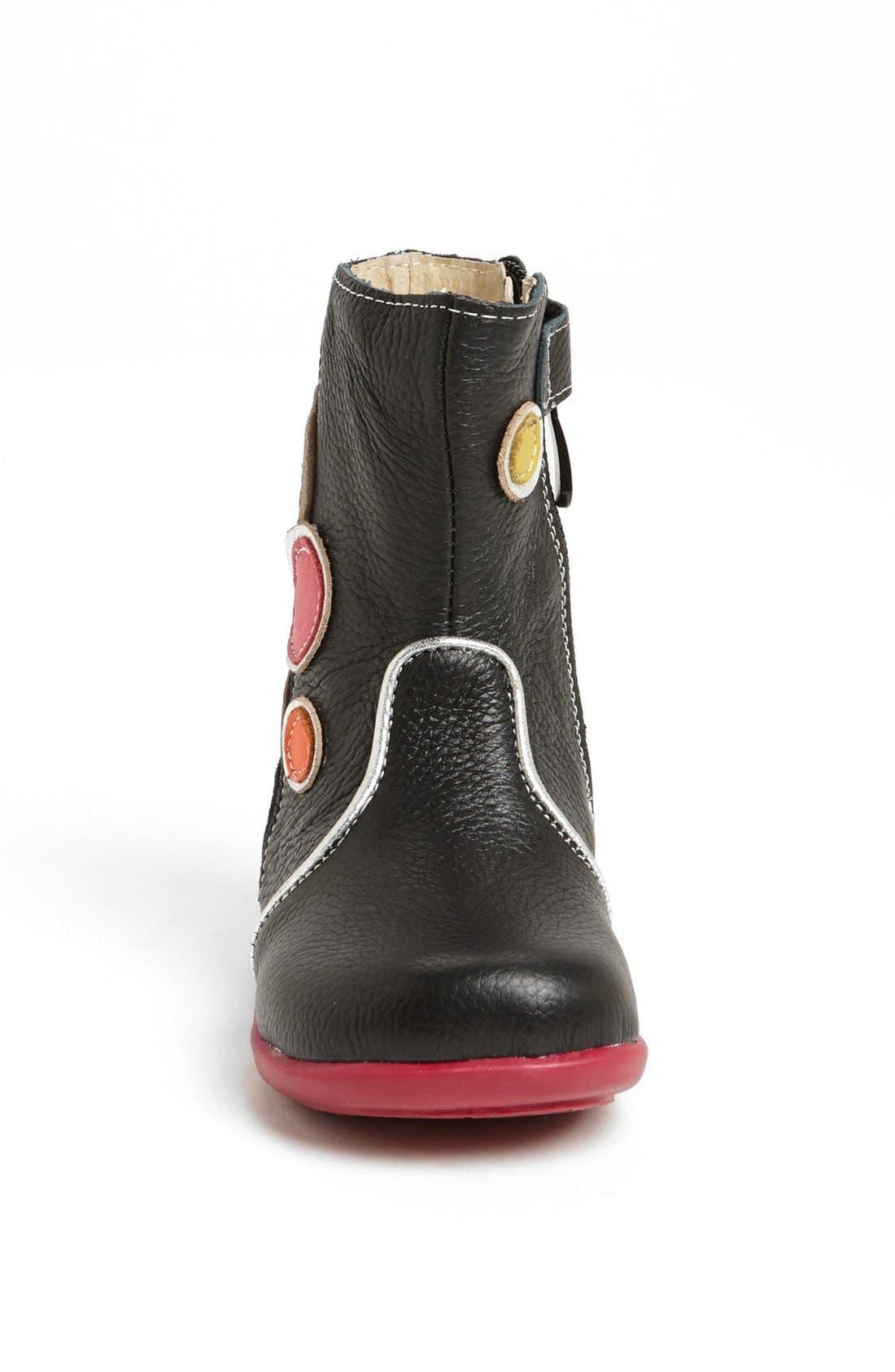 Alternate Image 3  - See Kai Run 'Lena' Boot (Toddler & Little Kid)
