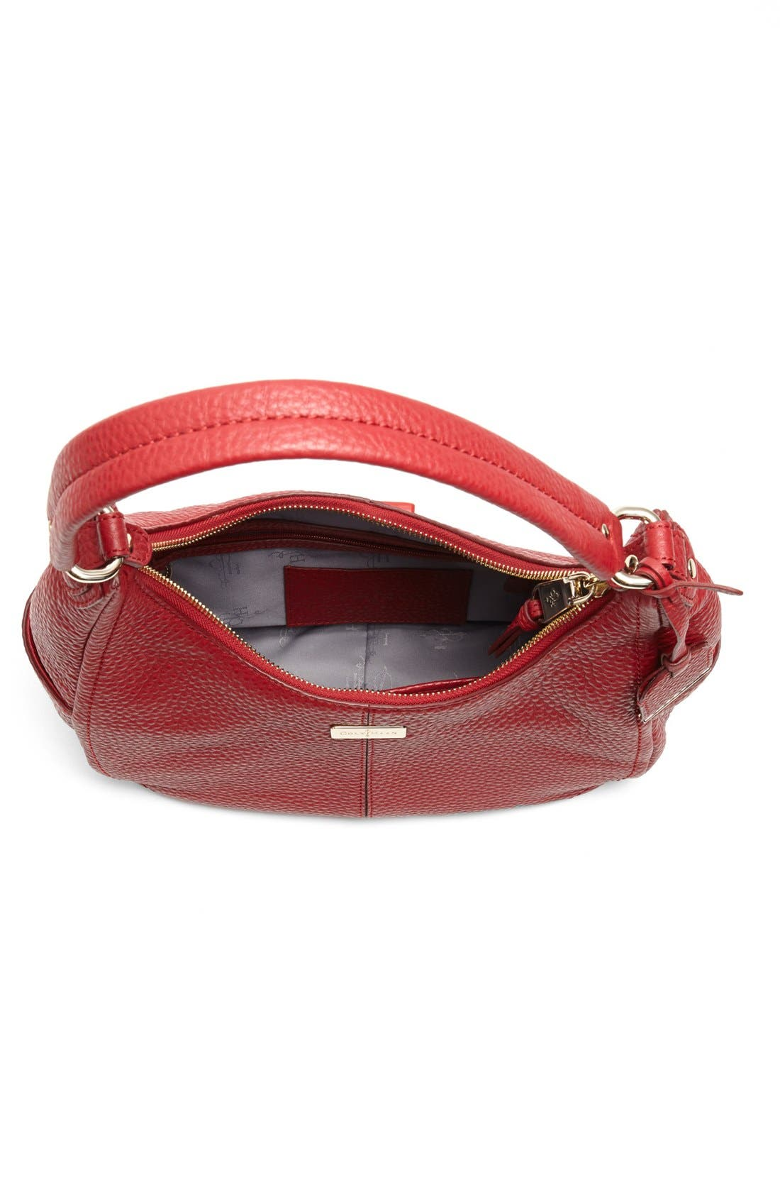 Alternate Image 3  - Cole Haan 'Village - Small' Hobo