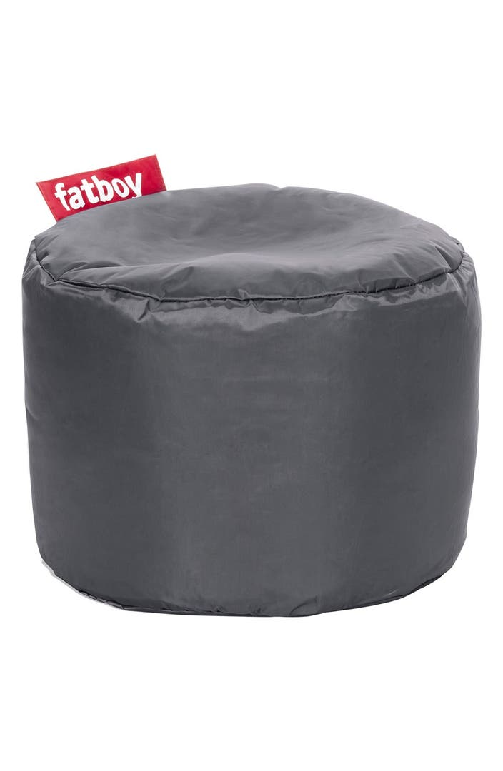 Fatboy Point Ottoman Nordstrom