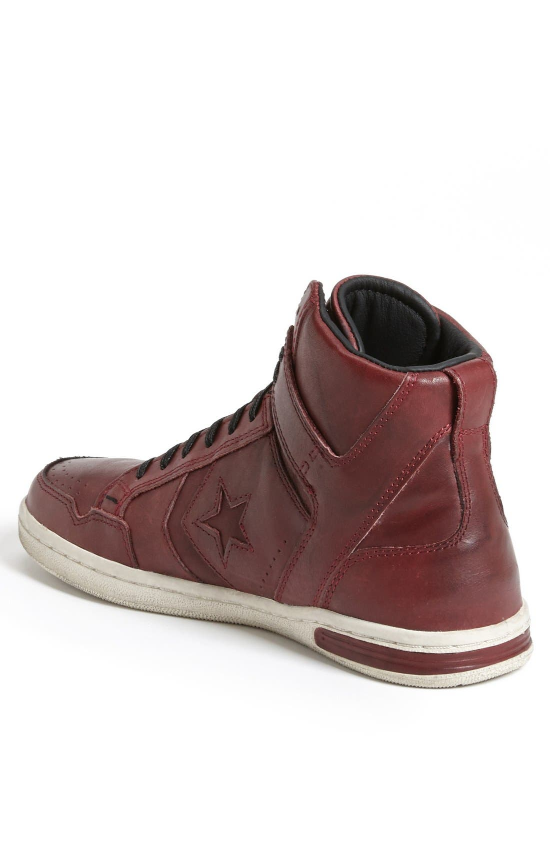 Alternate Image 2  - Converse by John Varvatos 'Weapon' Sneaker (Online Only)
