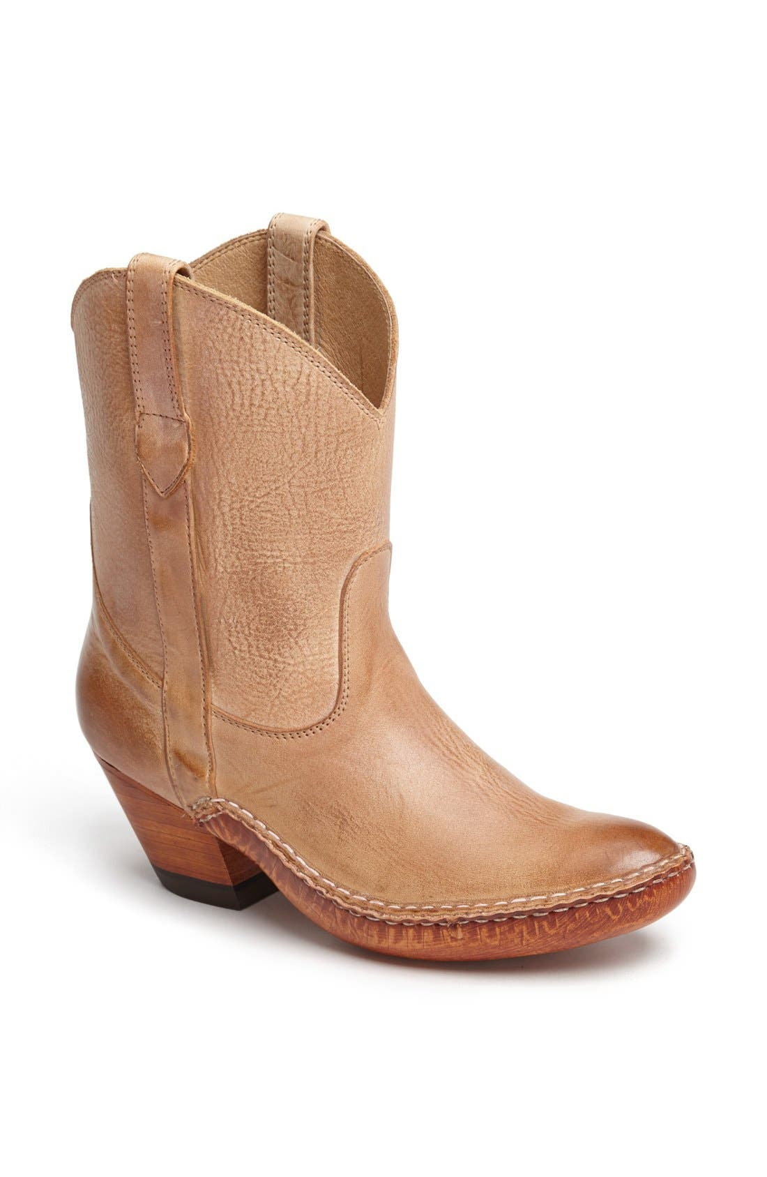 Alternate Image 1 Selected - Ariat 'Stardust' Boot