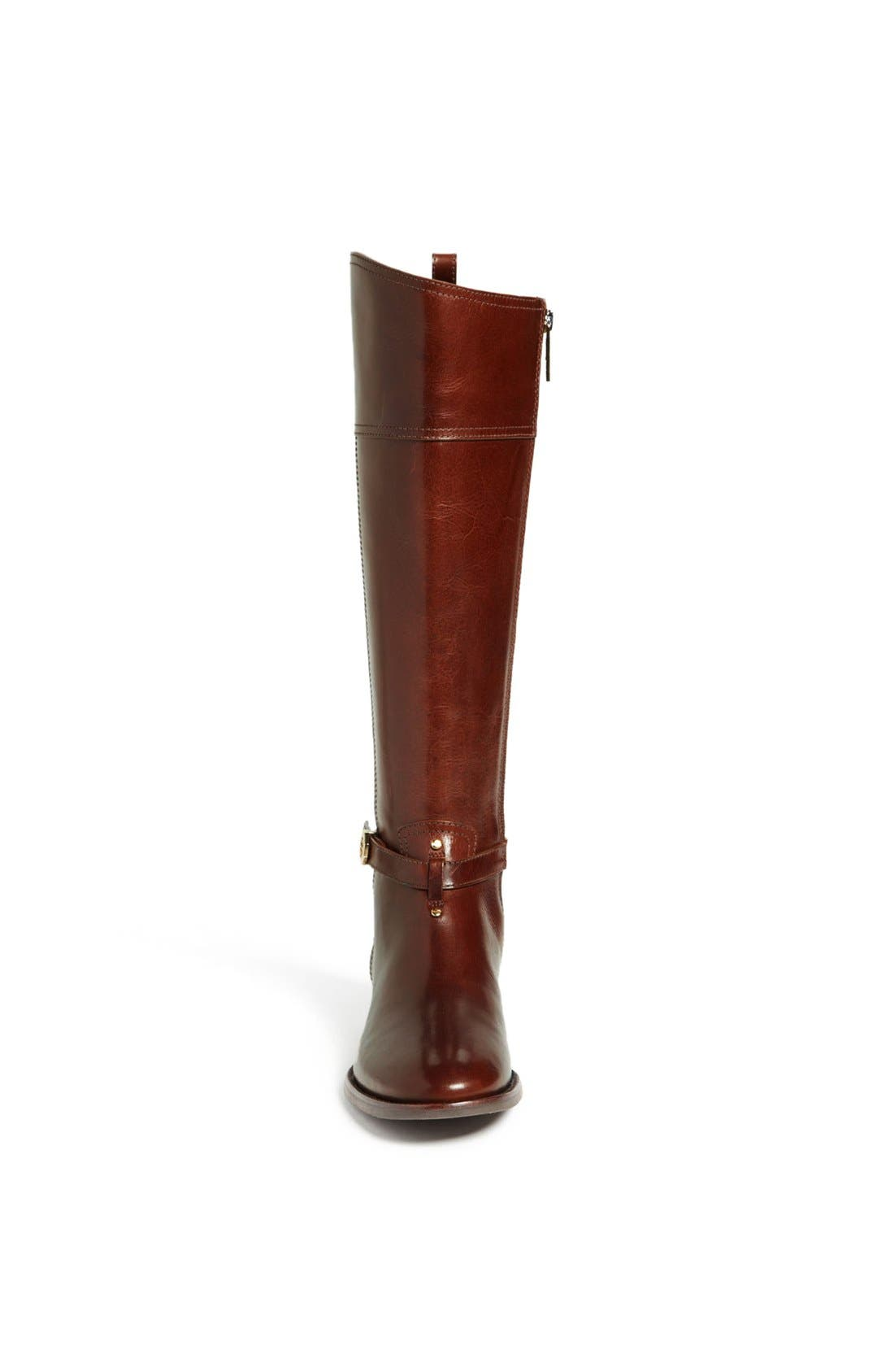 Alternate Image 3  - Tory Burch 'Brita' Riding Boot
