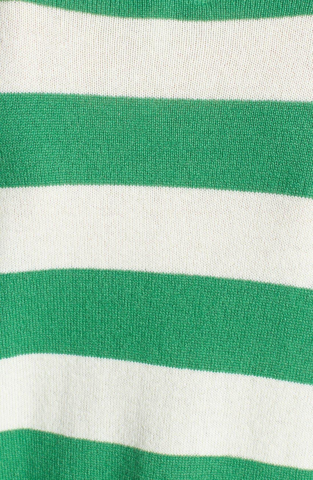 Alternate Image 3  - Joie 'Valera B' Stripe Sweater