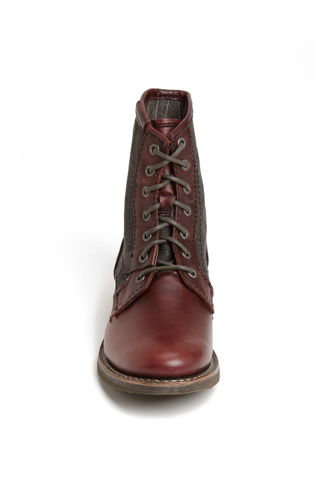 Alternate Image 3  - Caterpillar 'Abe' Boot (Men)