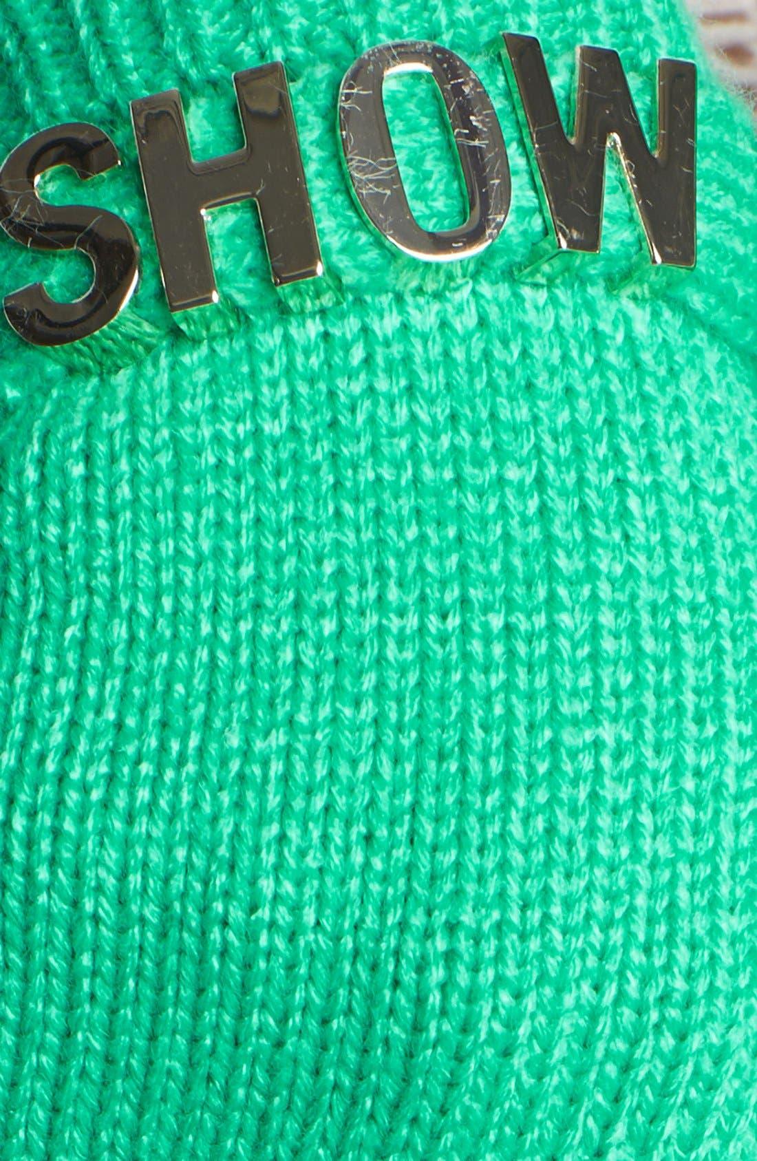 Alternate Image 2  - BCBGeneration 'Affirmation' Gloves