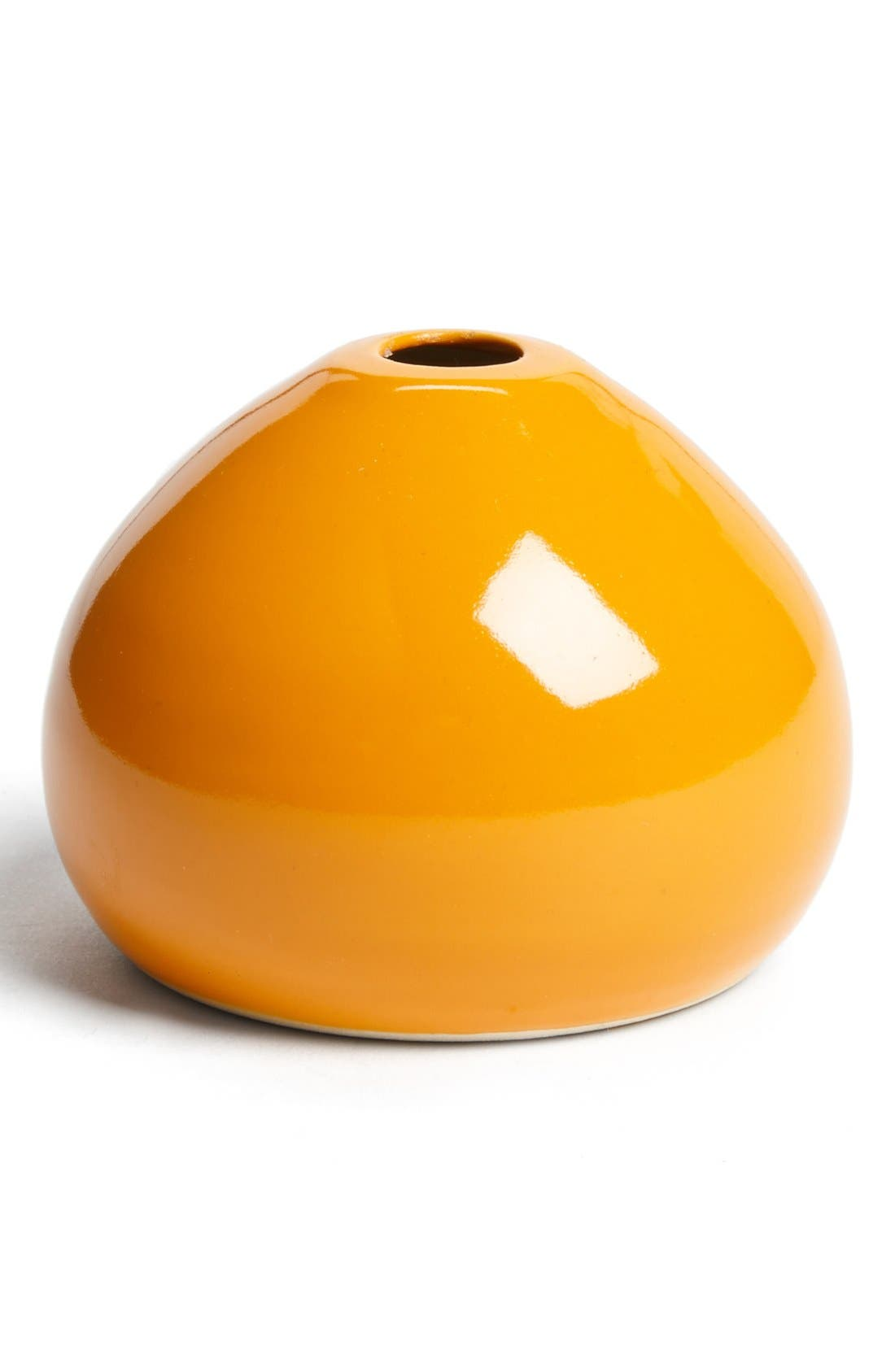 Main Image - Material Goods Pebble Vase