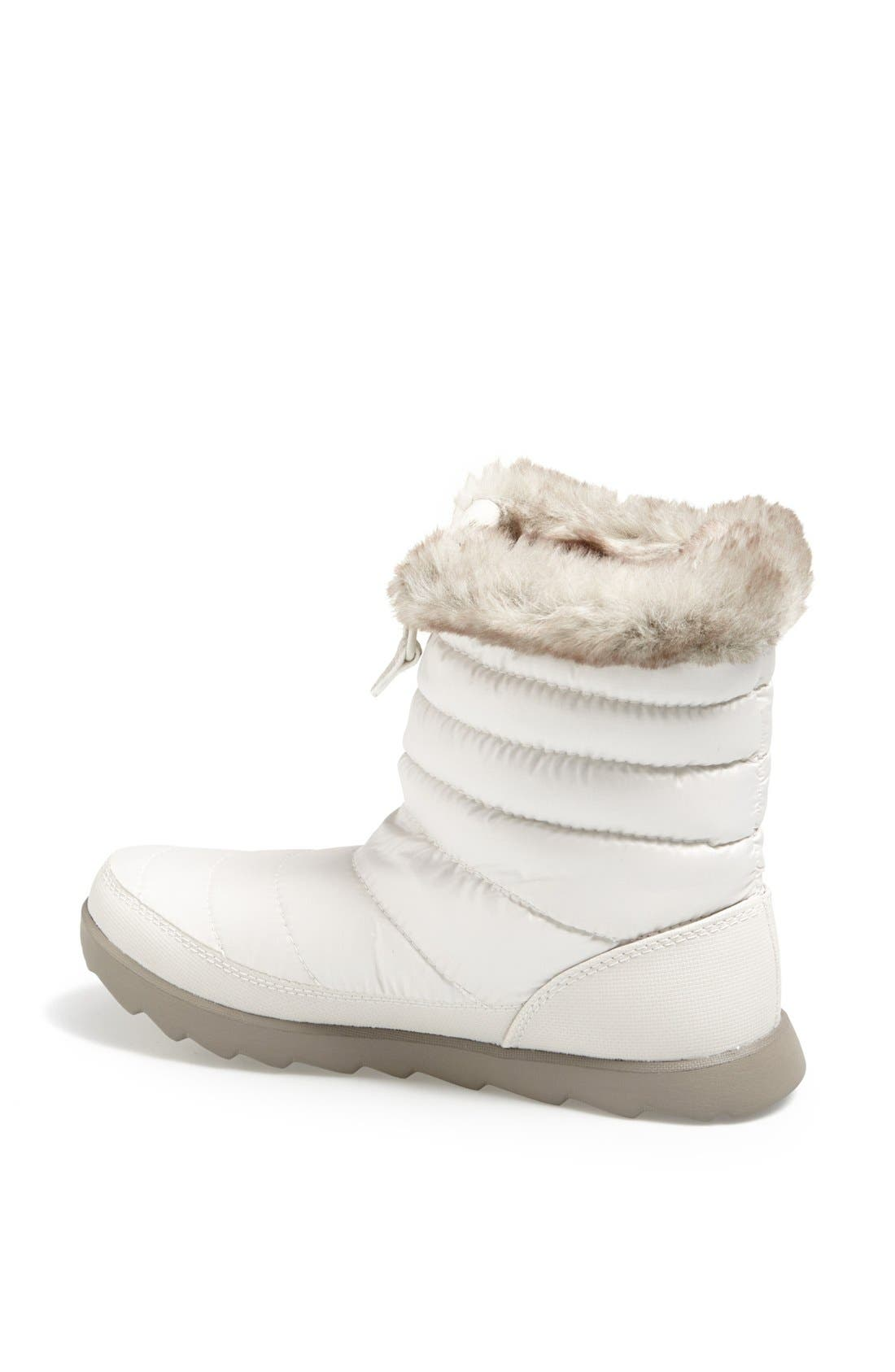 Alternate Image 2  - The North Face ThermoBall™ Micro Baffle Boot