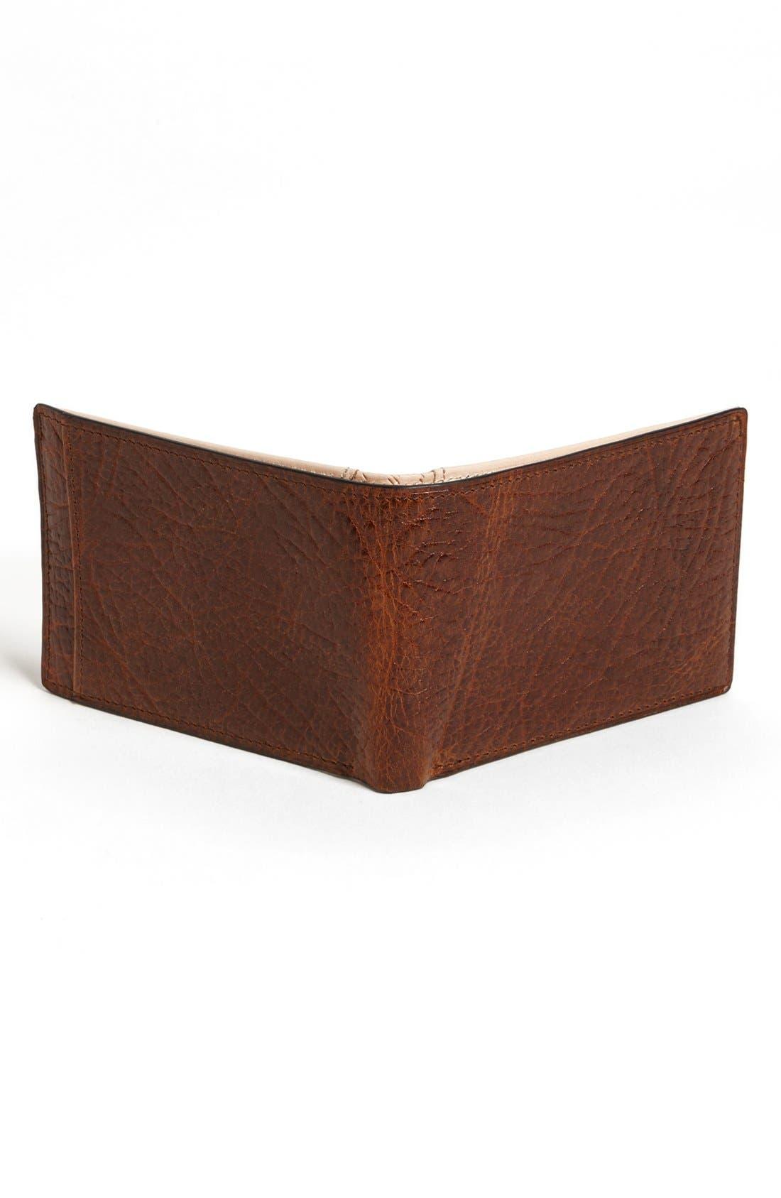 Alternate Image 3  - Boconi 'Mathews' Wallet