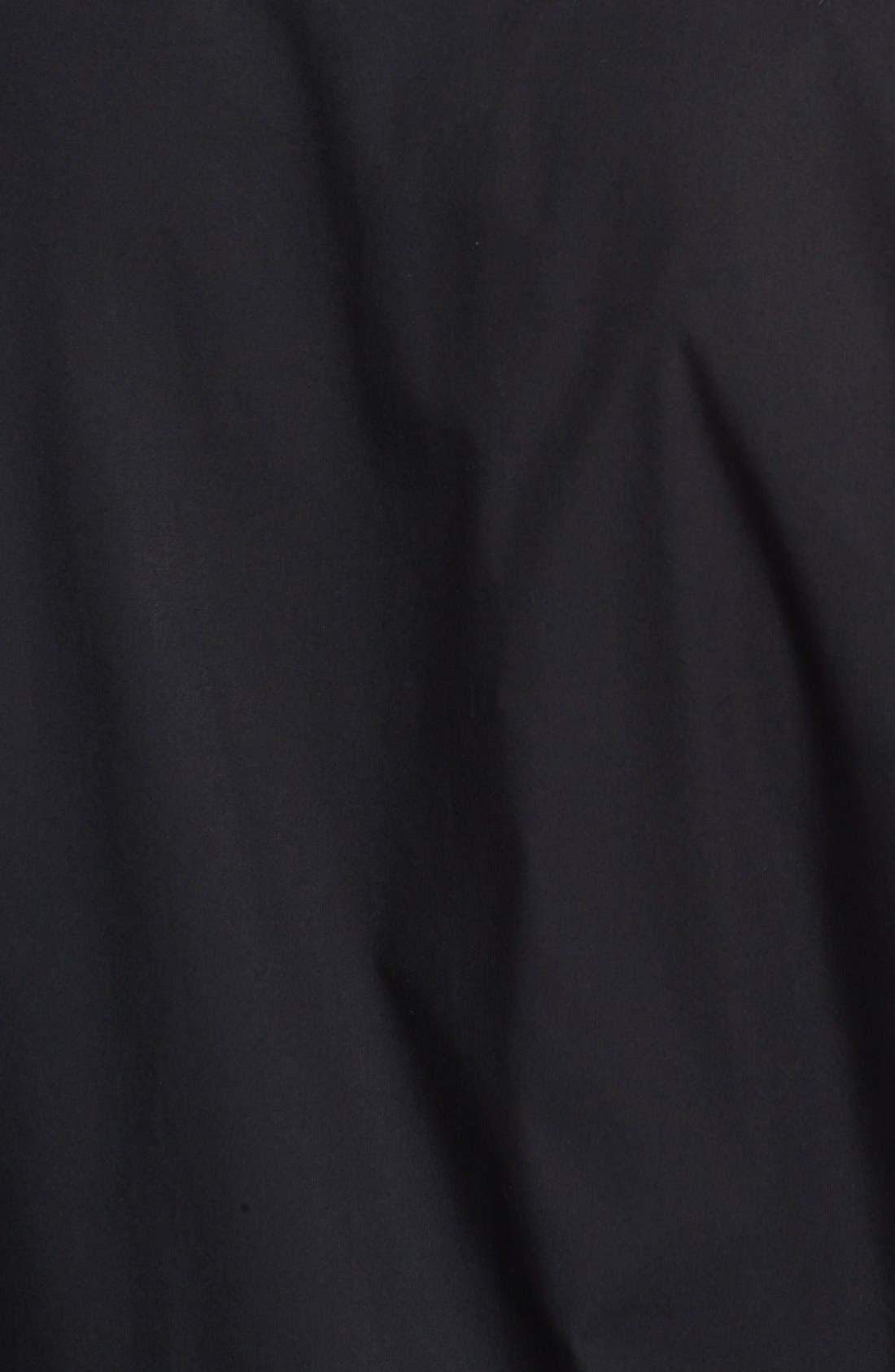 Alternate Image 3  - Topman French Cuff Dress Shirt