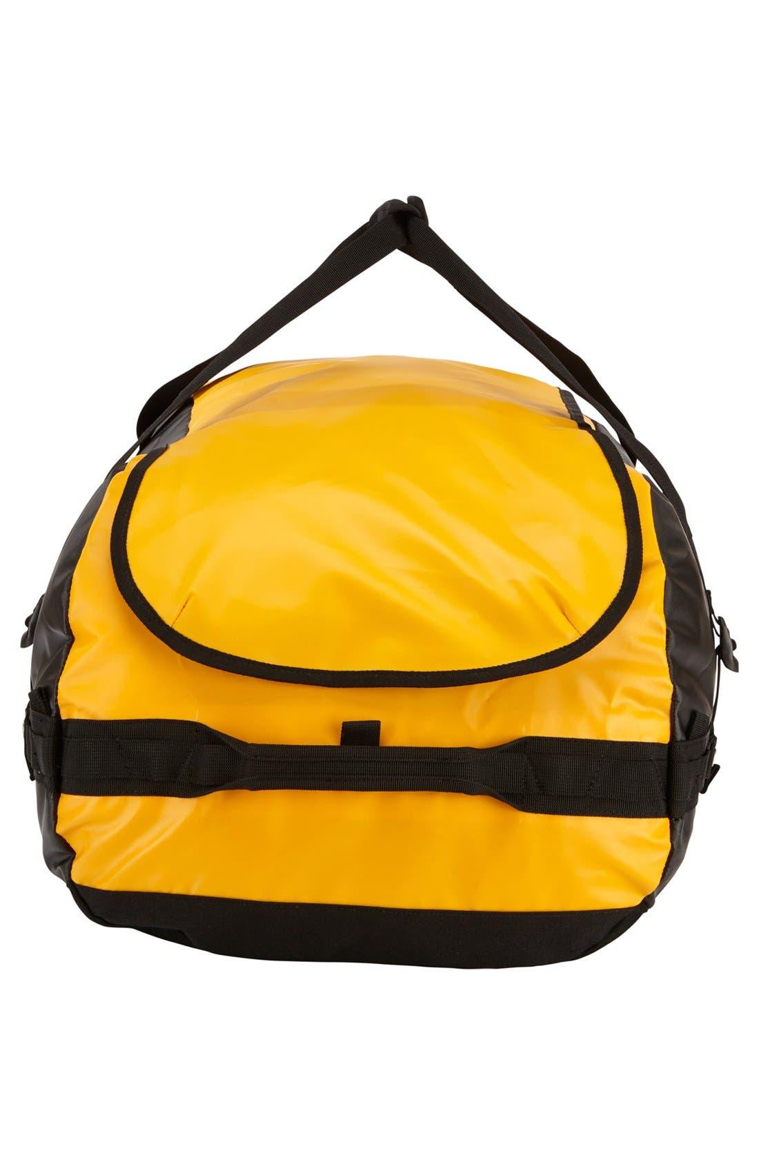 Alternate Image 3  - Thule Large Duffel Bag (90L Capacity)