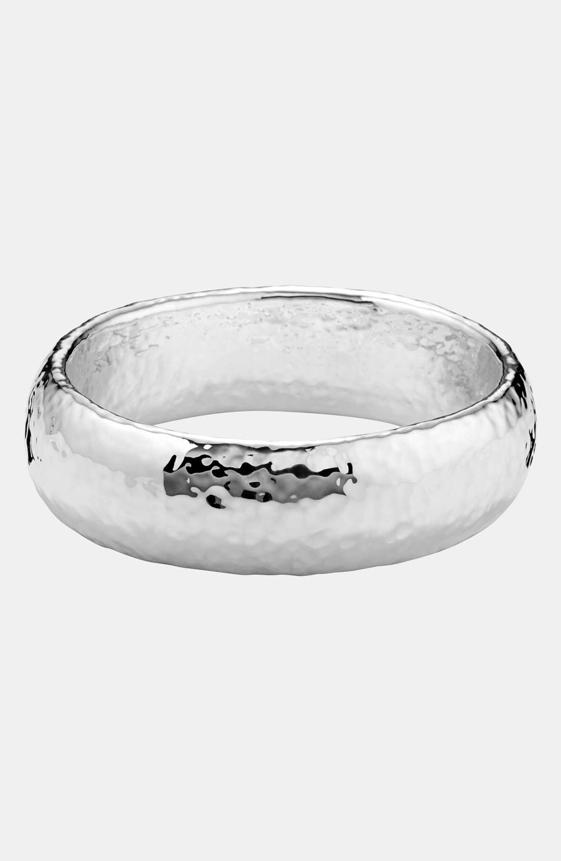 Main Image - Ippolita 'Glamazon' Wide Bangle